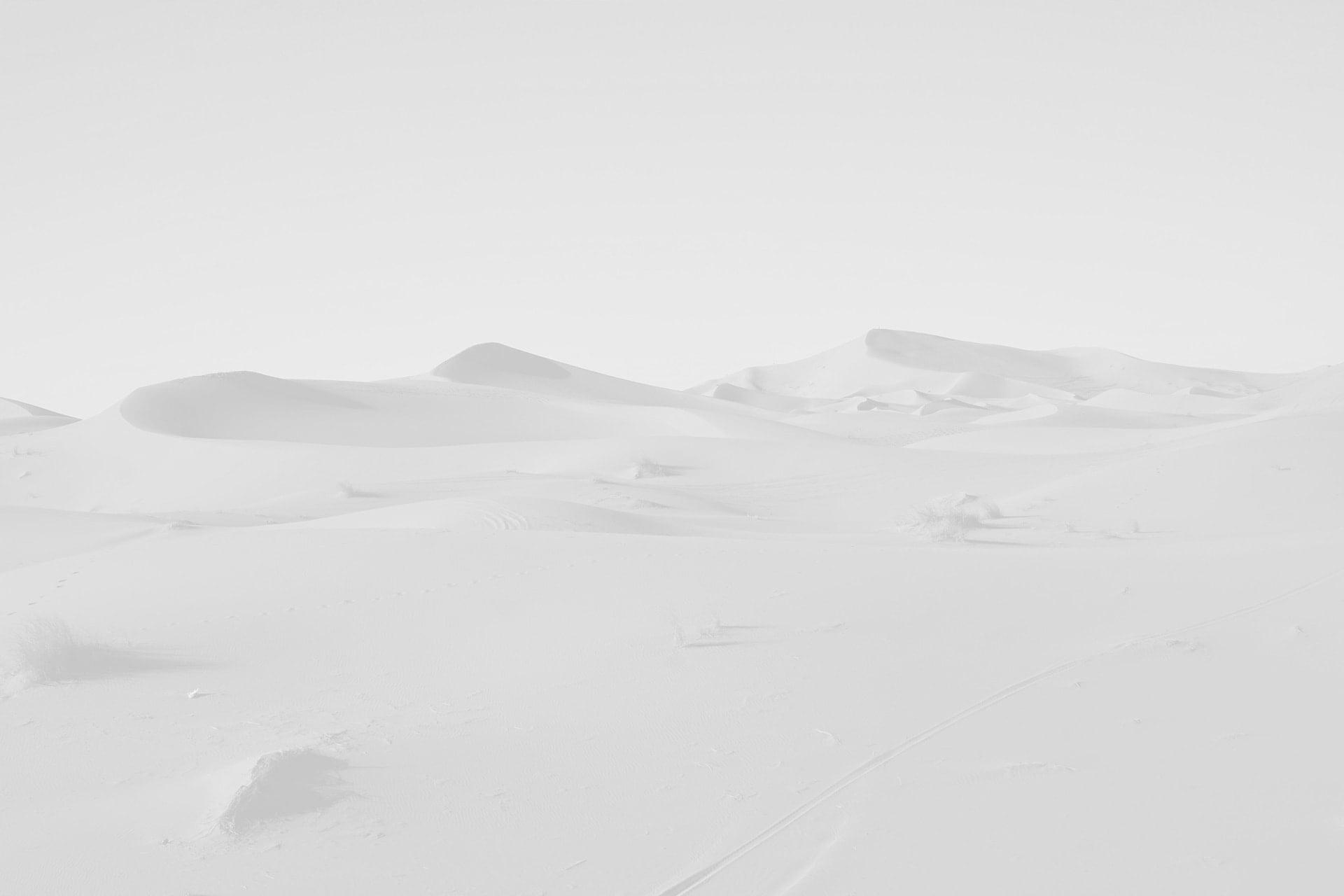 image placeholder 4 min