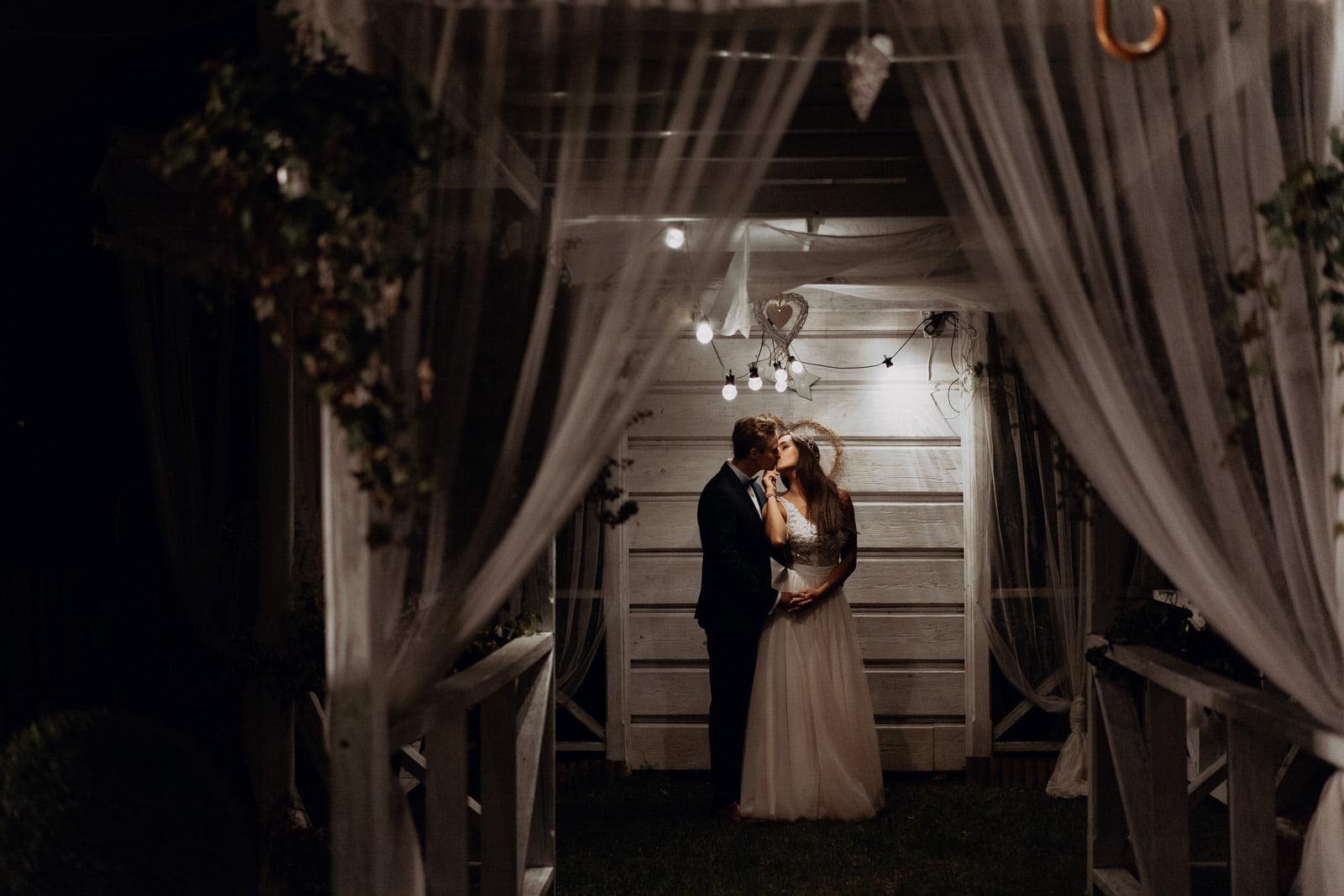 kraina smaku wesele