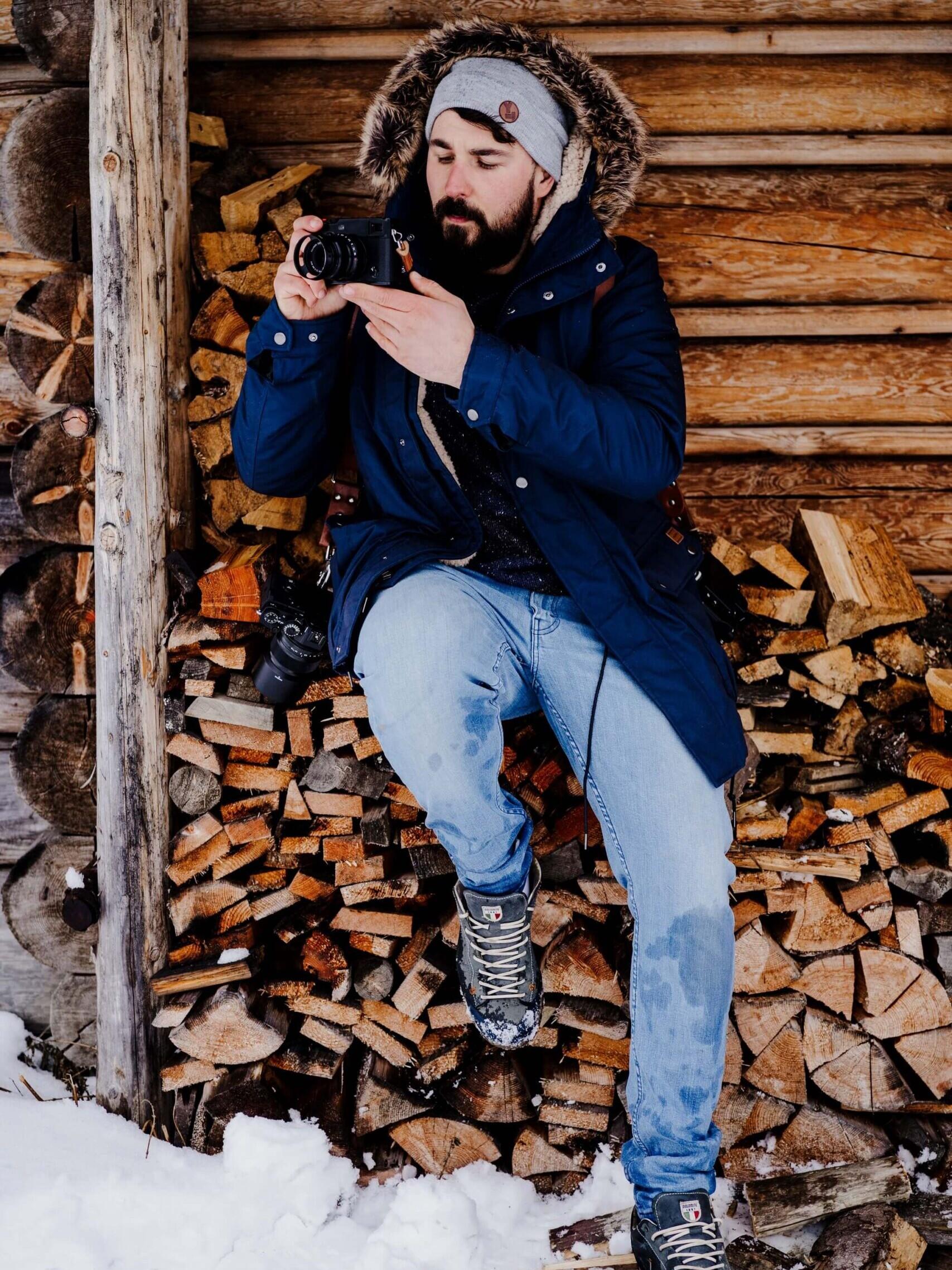 najlepszy fotograf zakopane 05 scaled uai