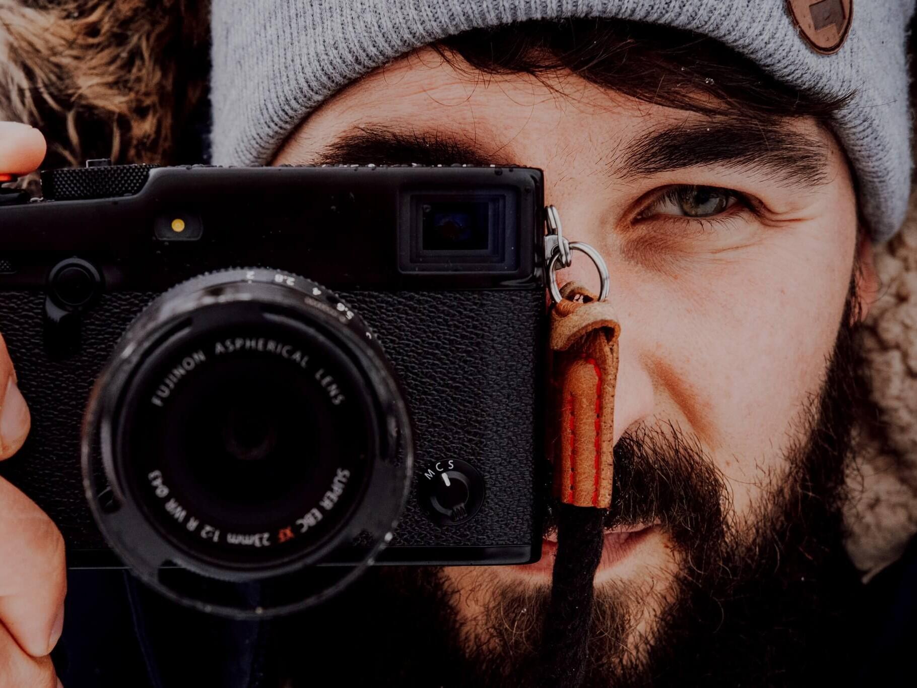 najlepszy fotograf zakopane 09 uai
