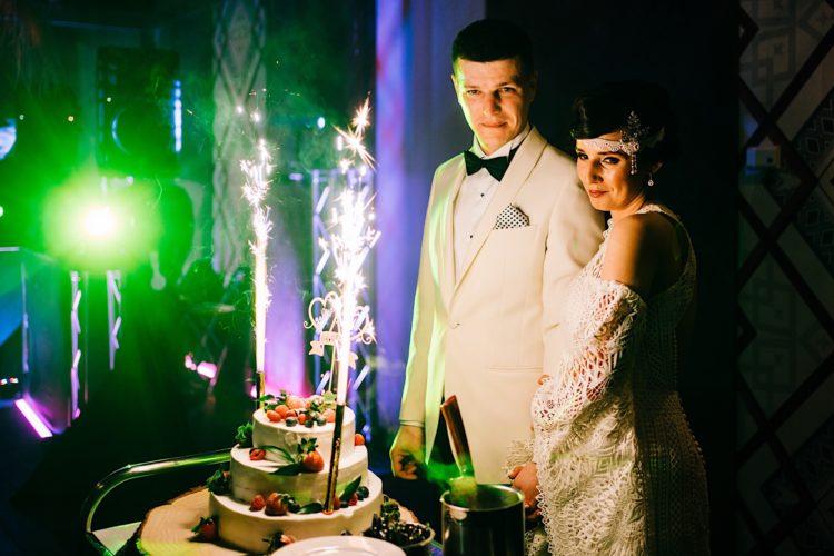 zakopane wesele z noclegiem