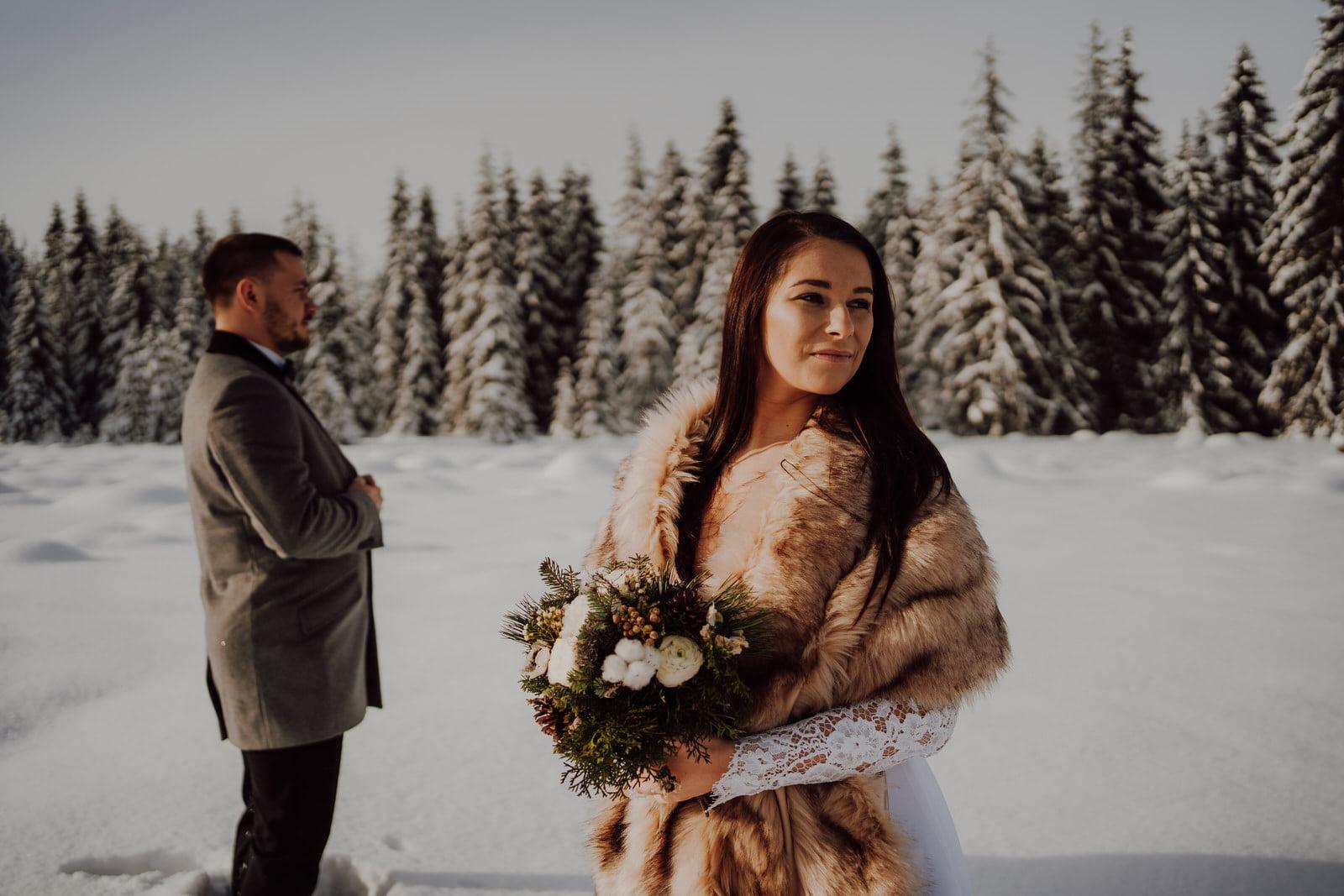 sesja ślubna w tatrach229