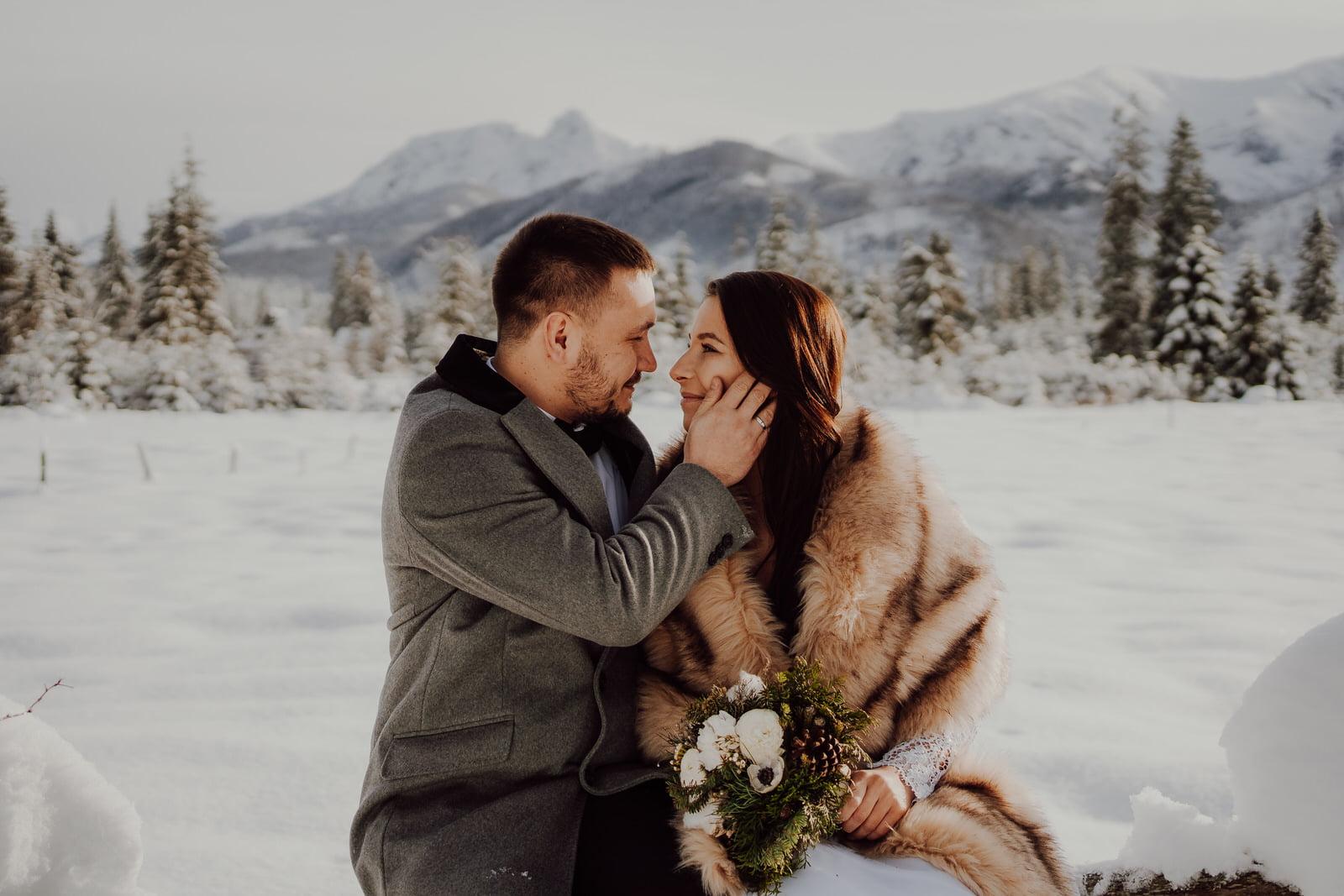 sesja ślubna w tatrach231
