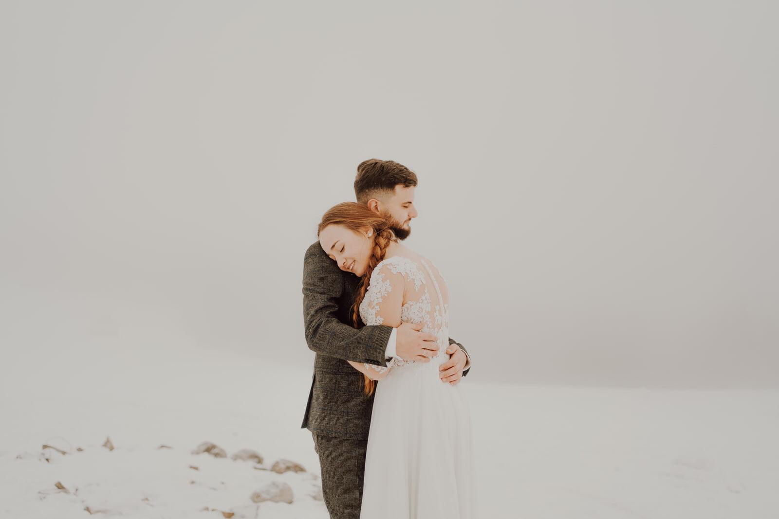 sesja ślubna w tatrach232