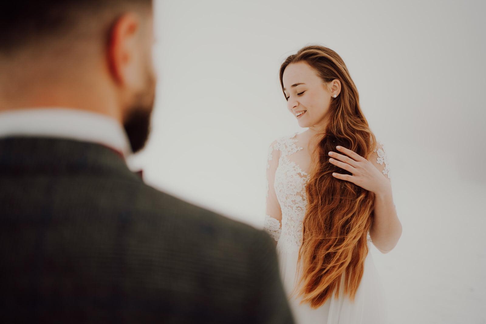 sesja ślubna w tatrach233