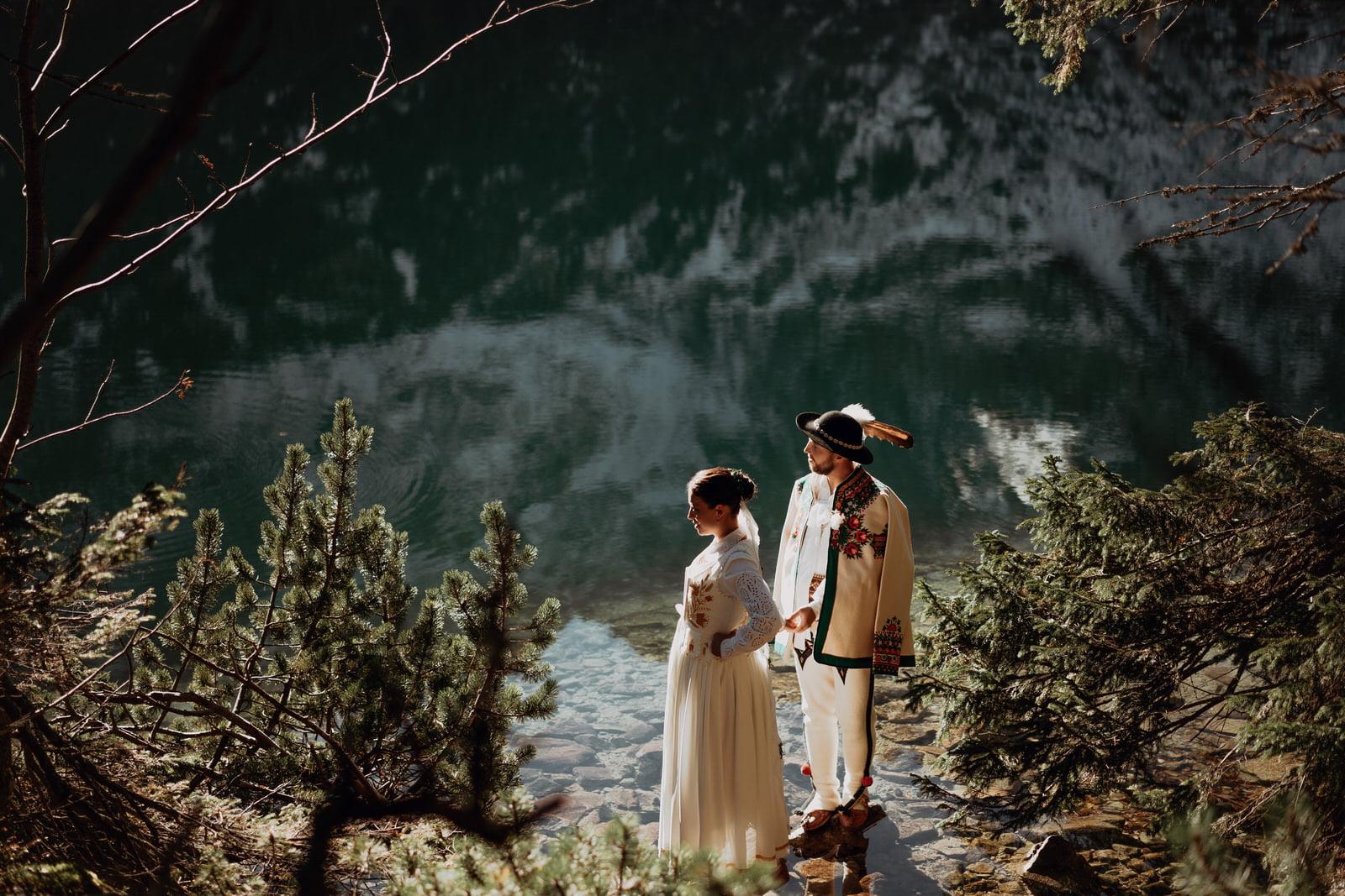 sesja ślubna w tatrach234