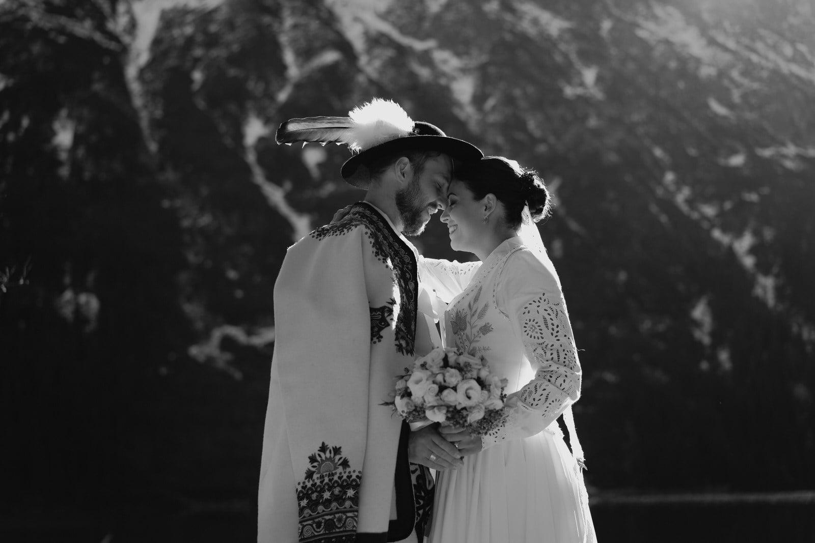 sesja ślubna w tatrach236