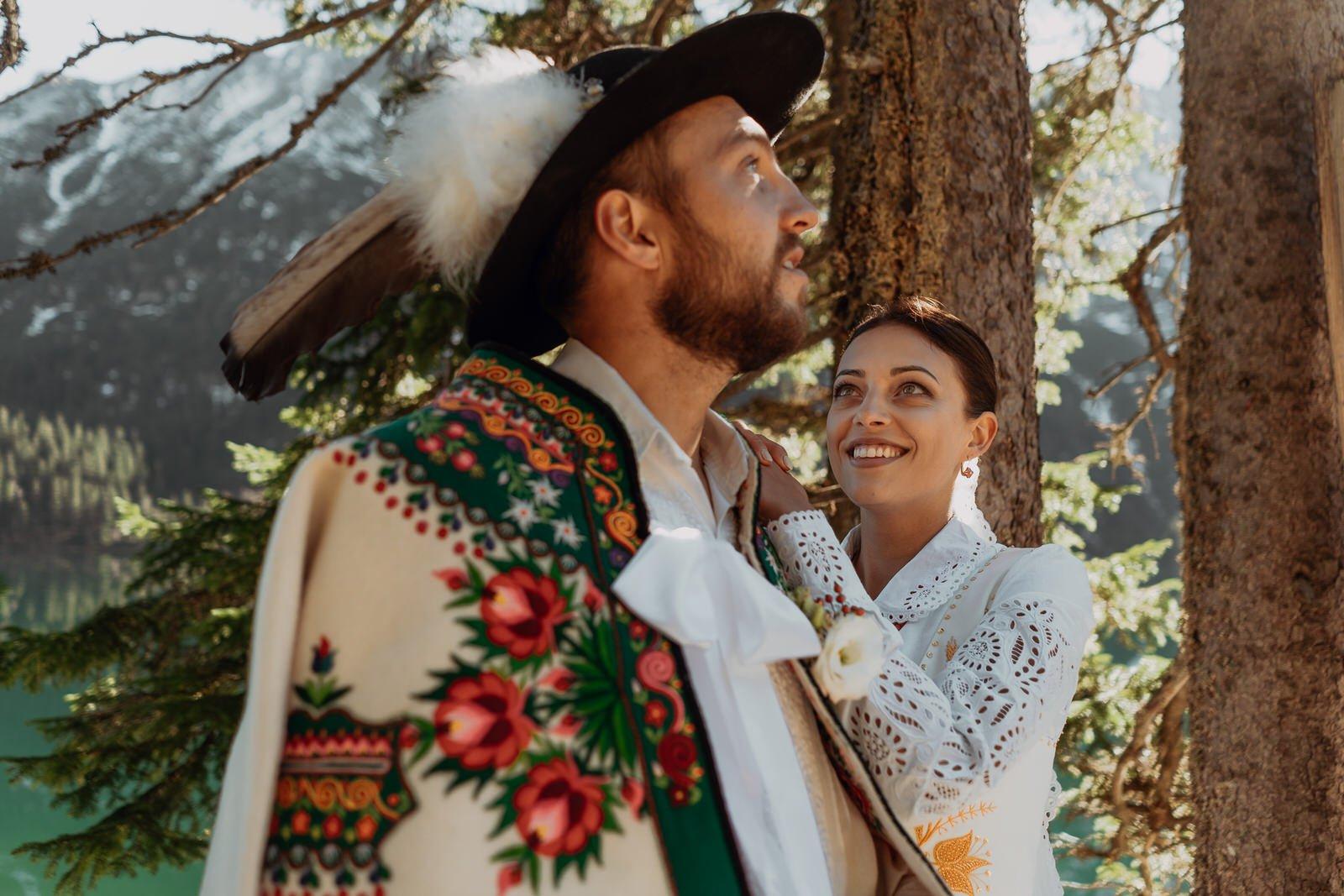 sesja ślubna w tatrach238