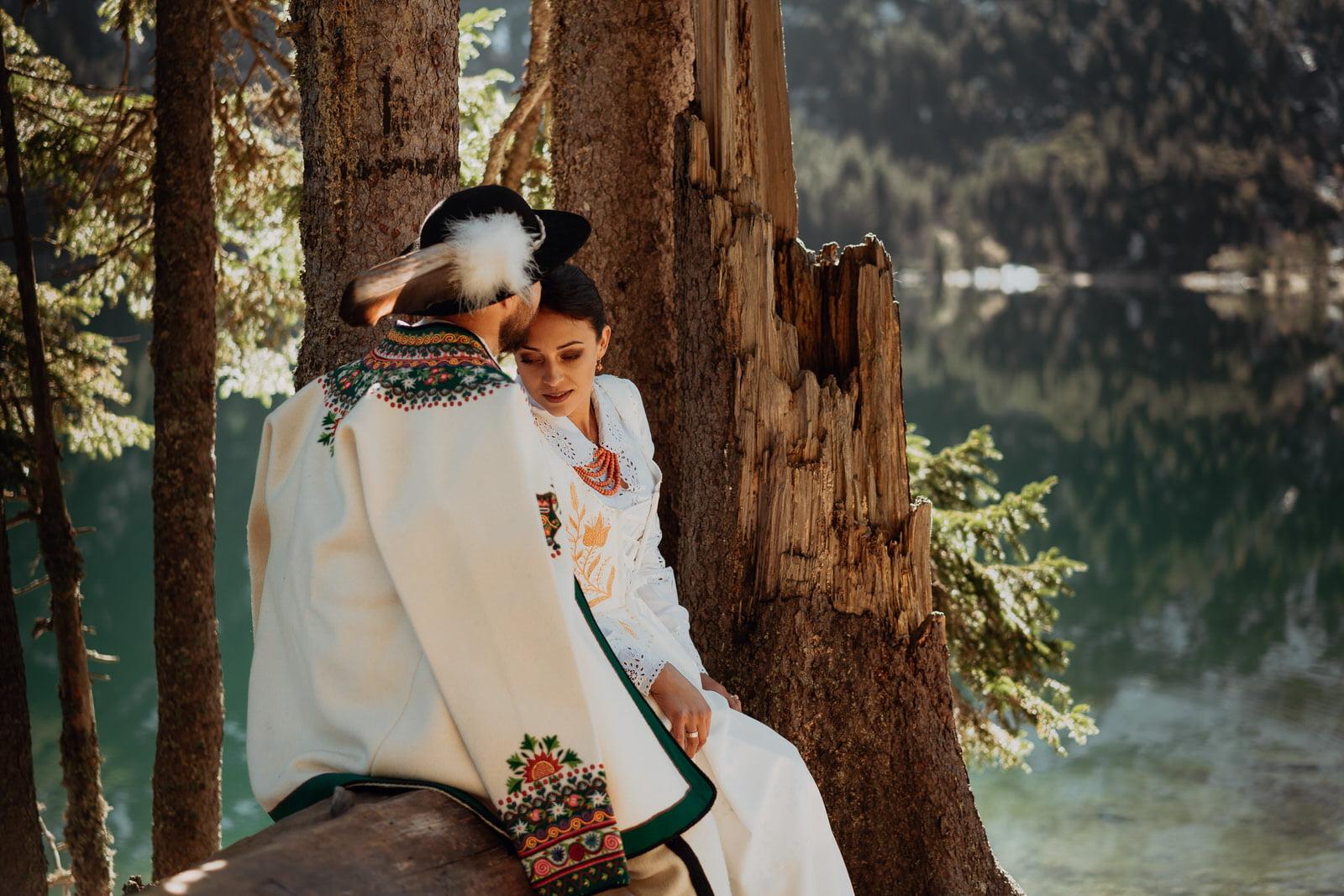 sesja ślubna w tatrach239