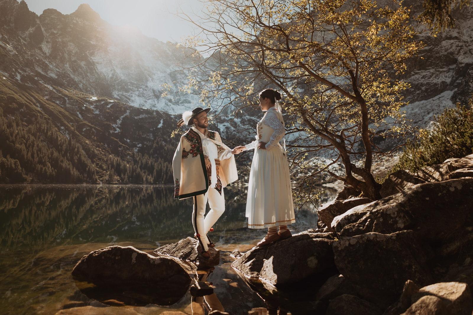 sesja ślubna w tatrach240