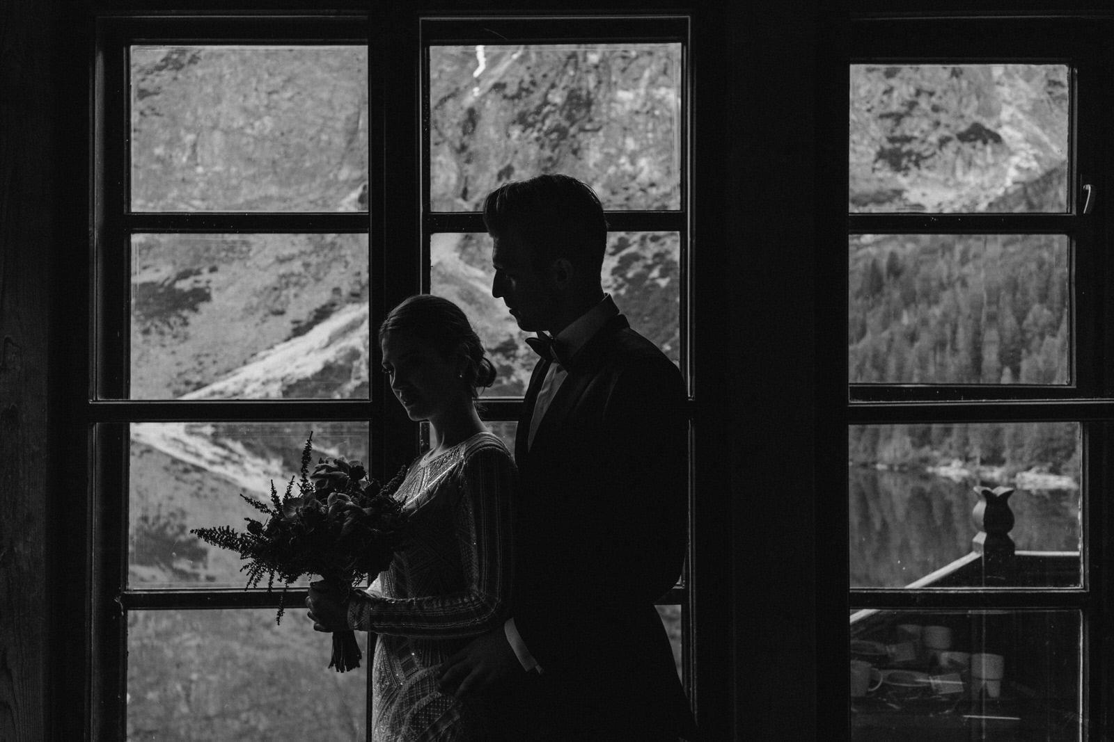 sesja ślubna w tatrach243