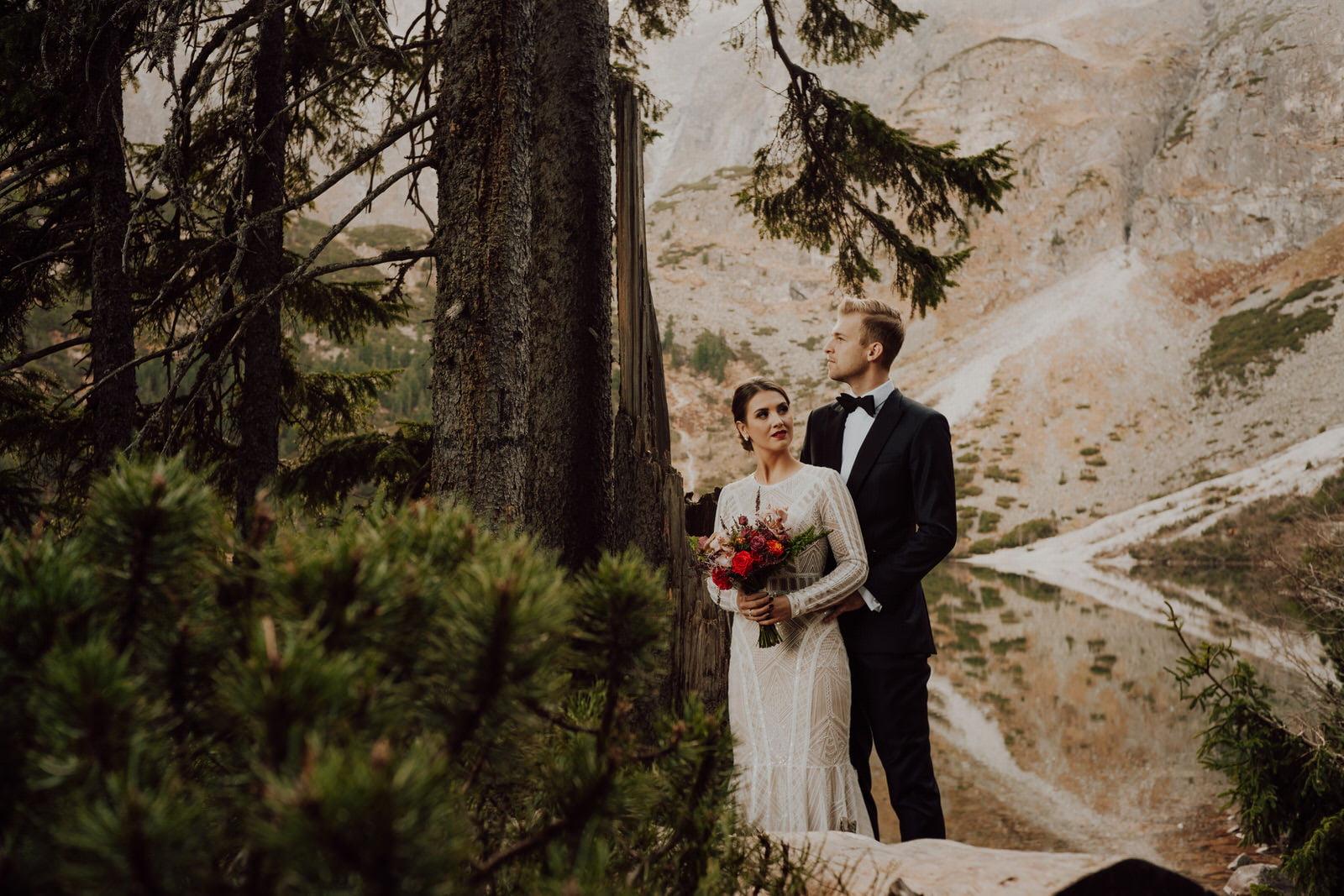 sesja ślubna w tatrach244