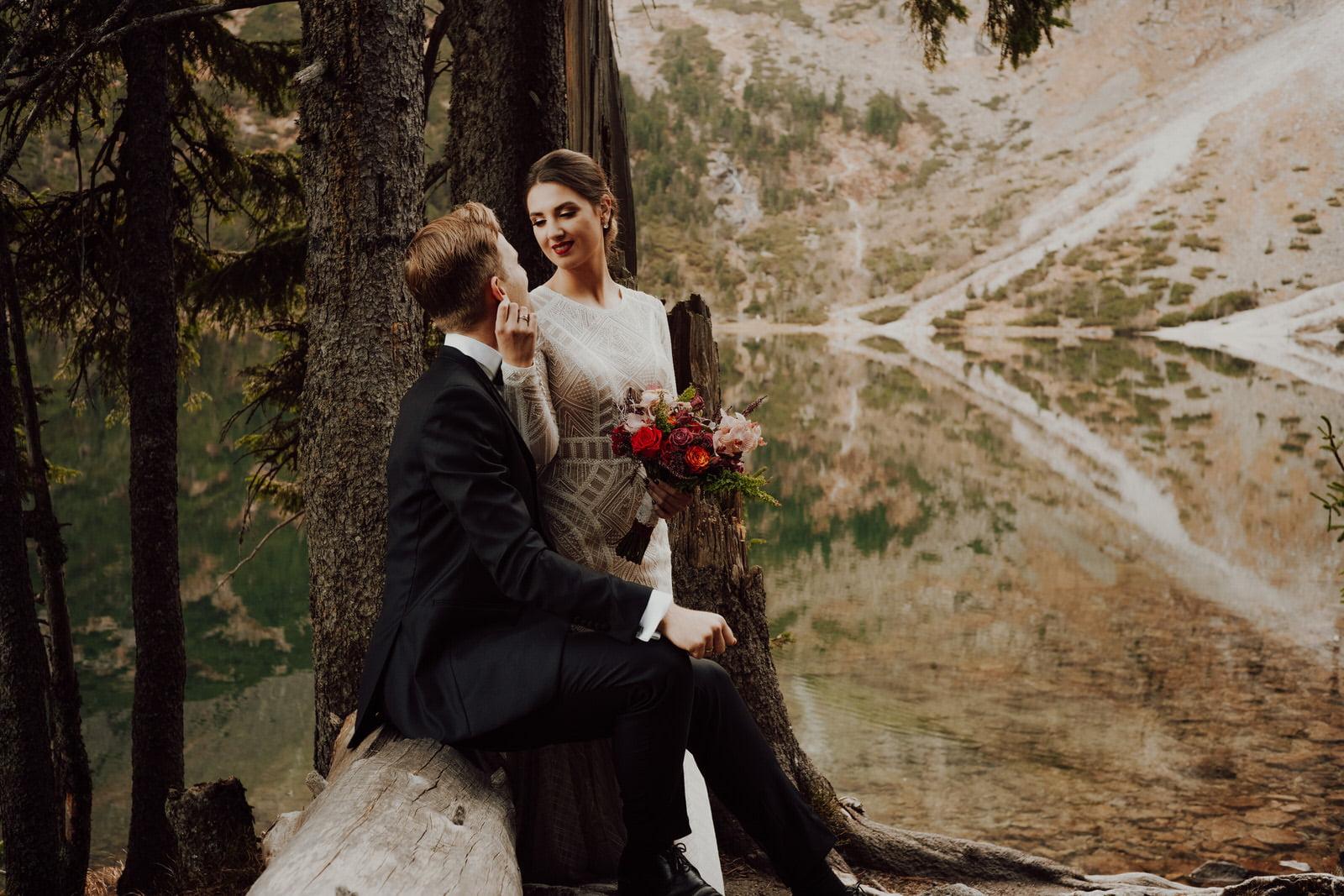 sesja ślubna w tatrach245