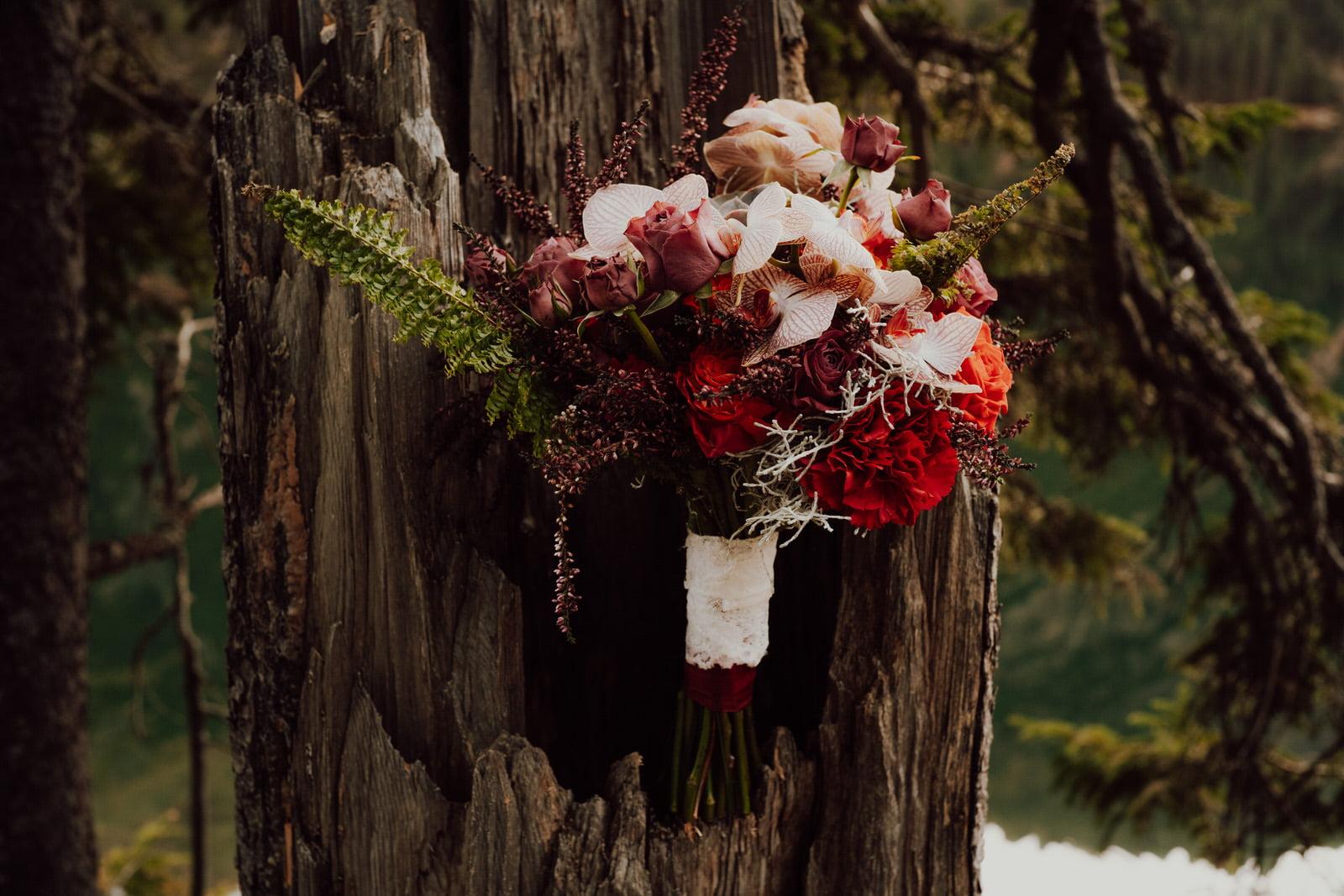 sesja ślubna w tatrach246