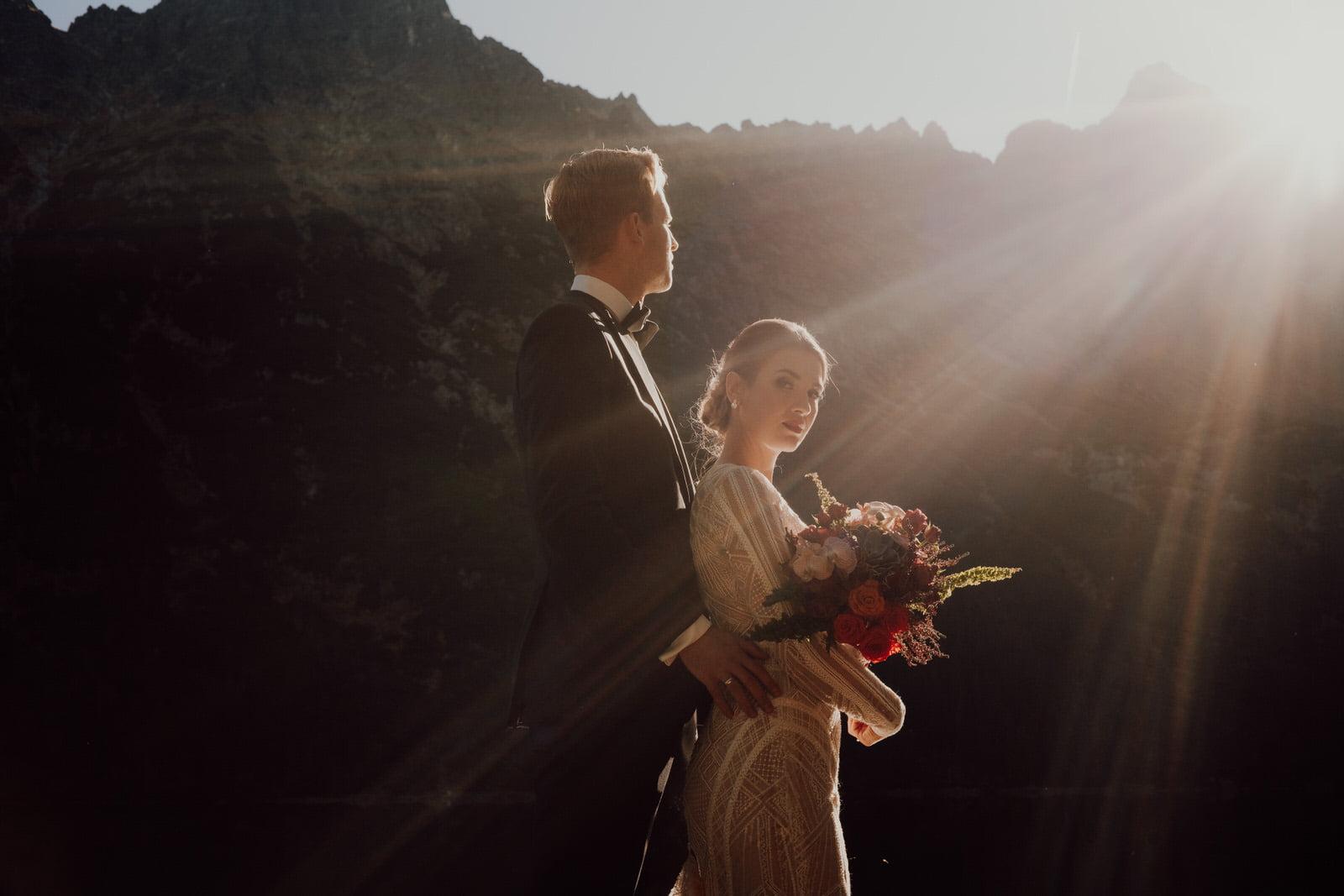 sesja ślubna w tatrach247