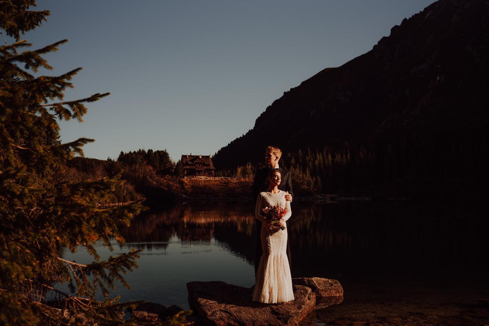 sesja ślubna w tatrach249