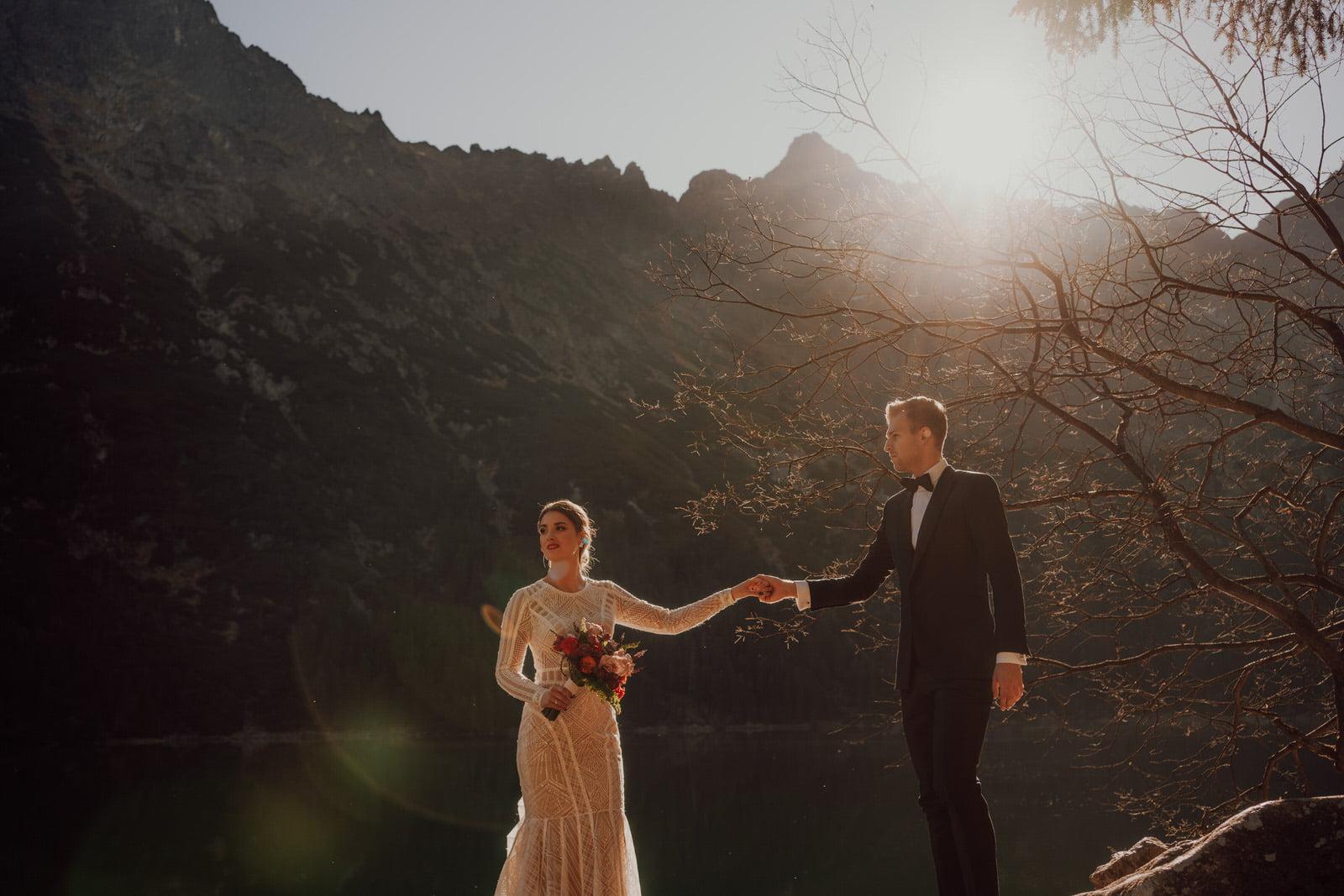 sesja ślubna w tatrach251