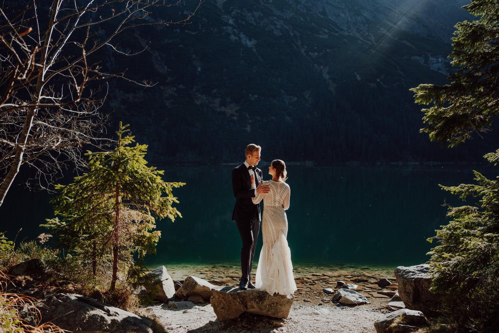 sesja ślubna w tatrach252