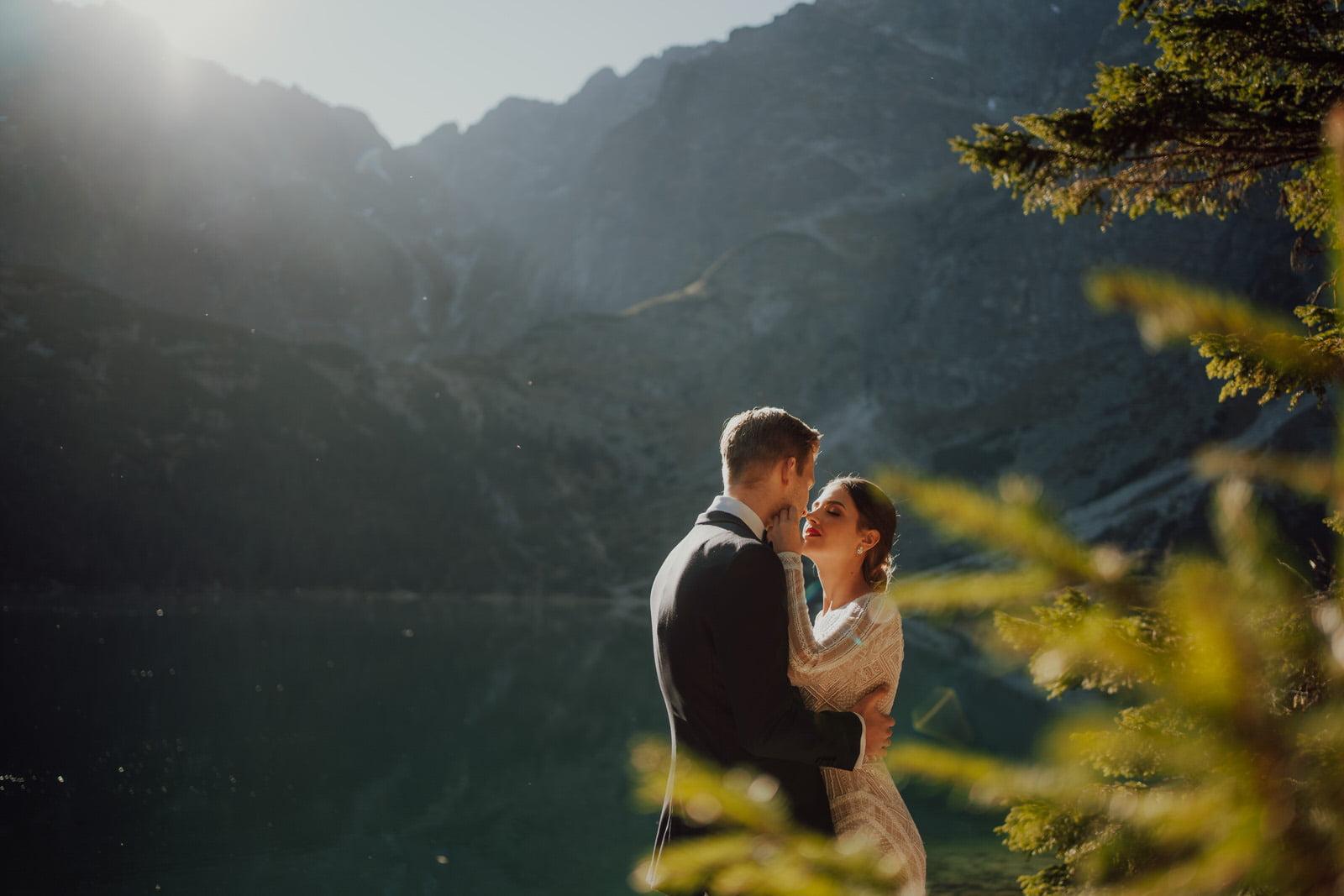 sesja ślubna w tatrach253