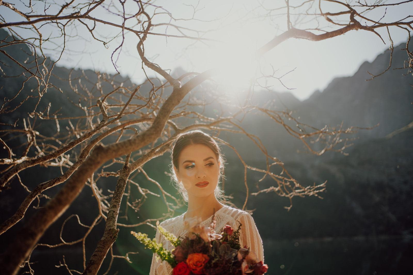 sesja ślubna w tatrach254