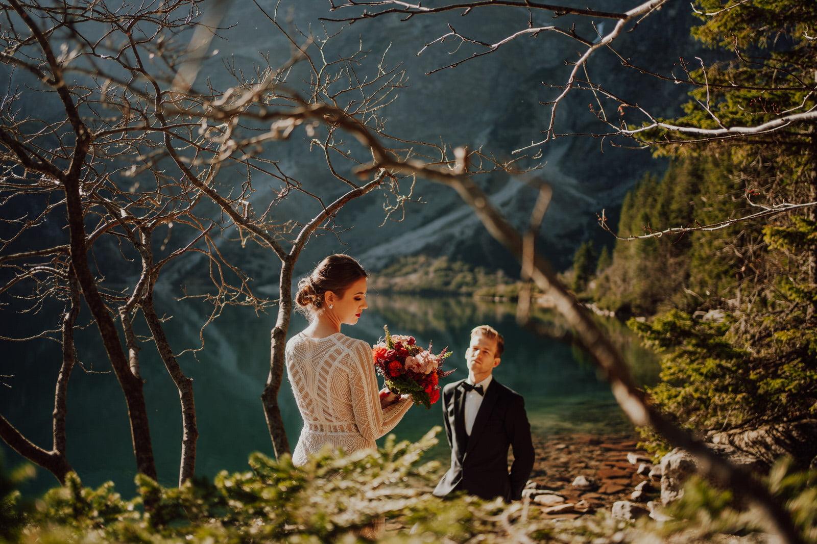 sesja ślubna w tatrach255