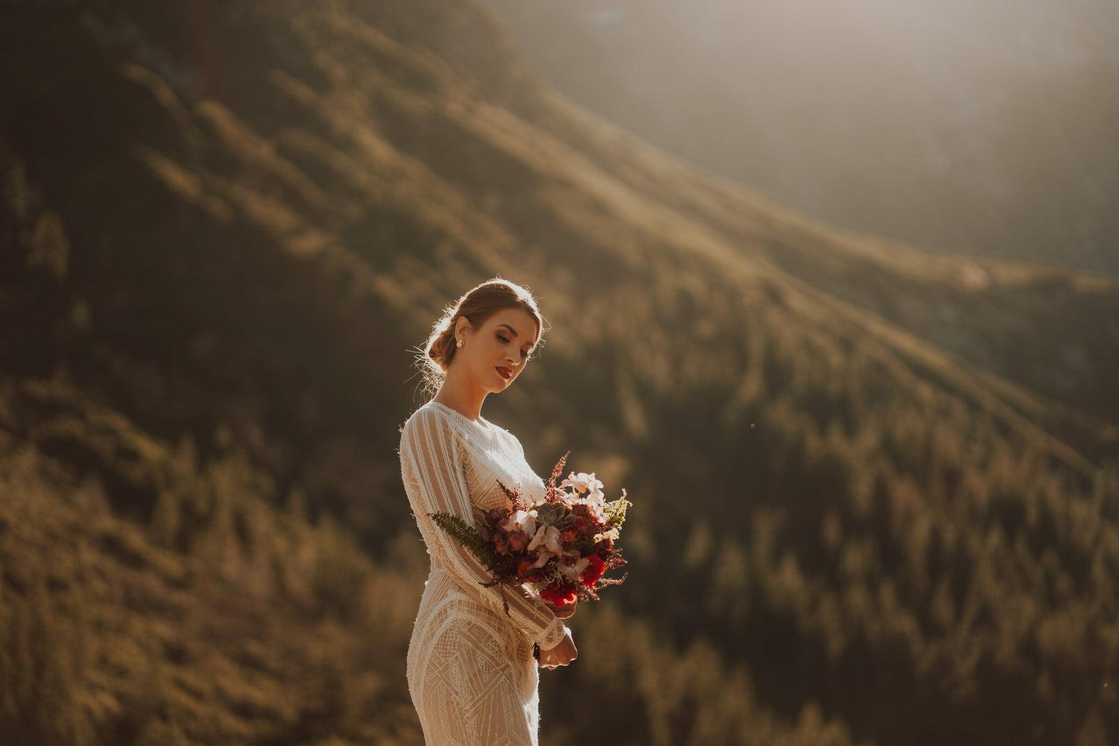 sesja ślubna w tatrach256