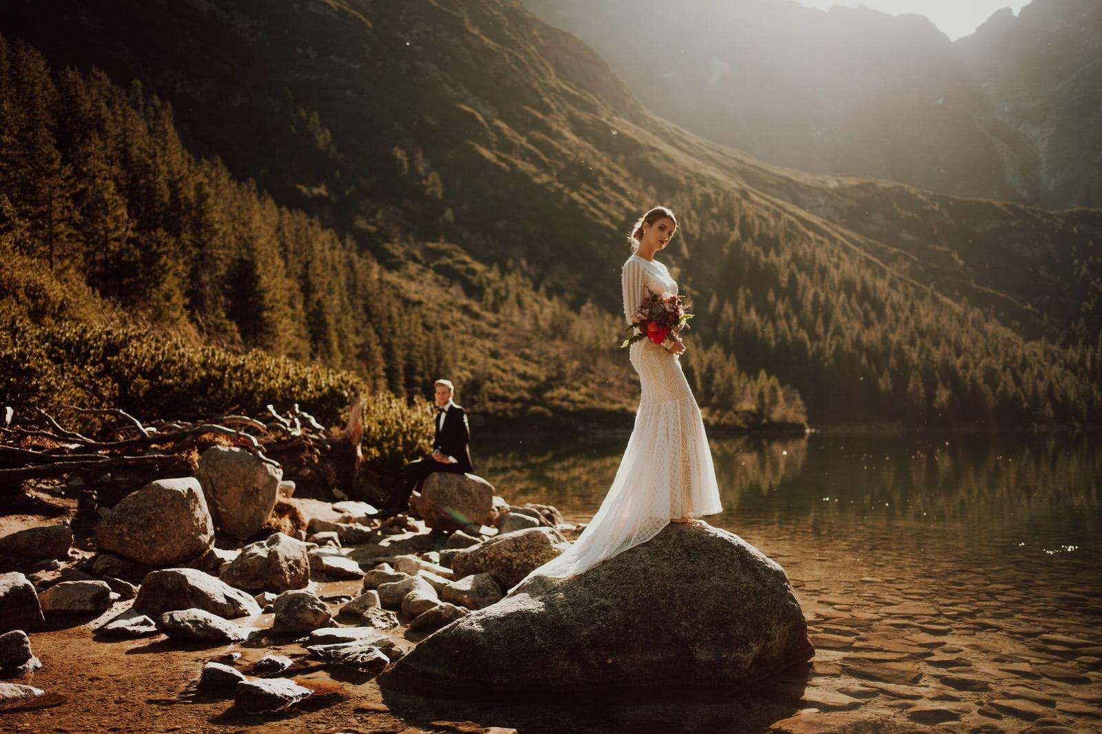 sesja ślubna w tatrach257