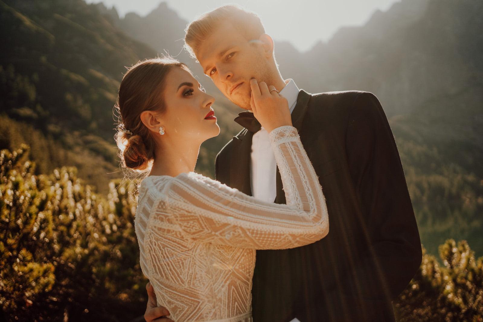 sesja ślubna w tatrach259