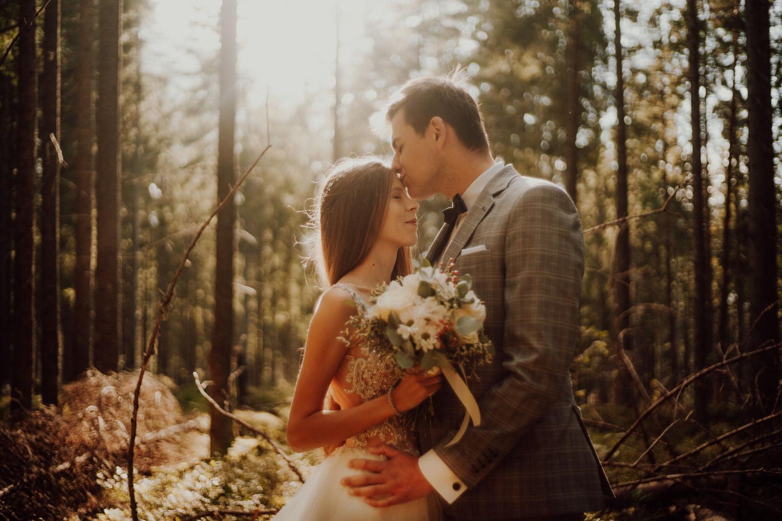 sesja ślubna w tatrach260