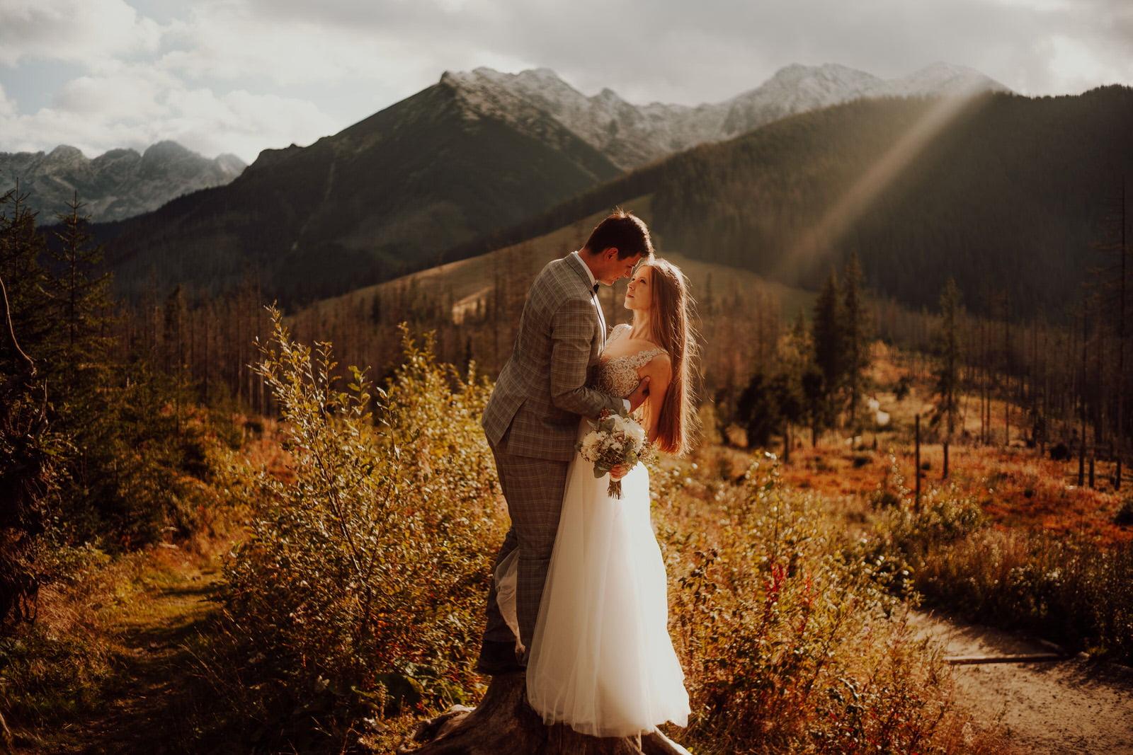 sesja ślubna w tatrach262