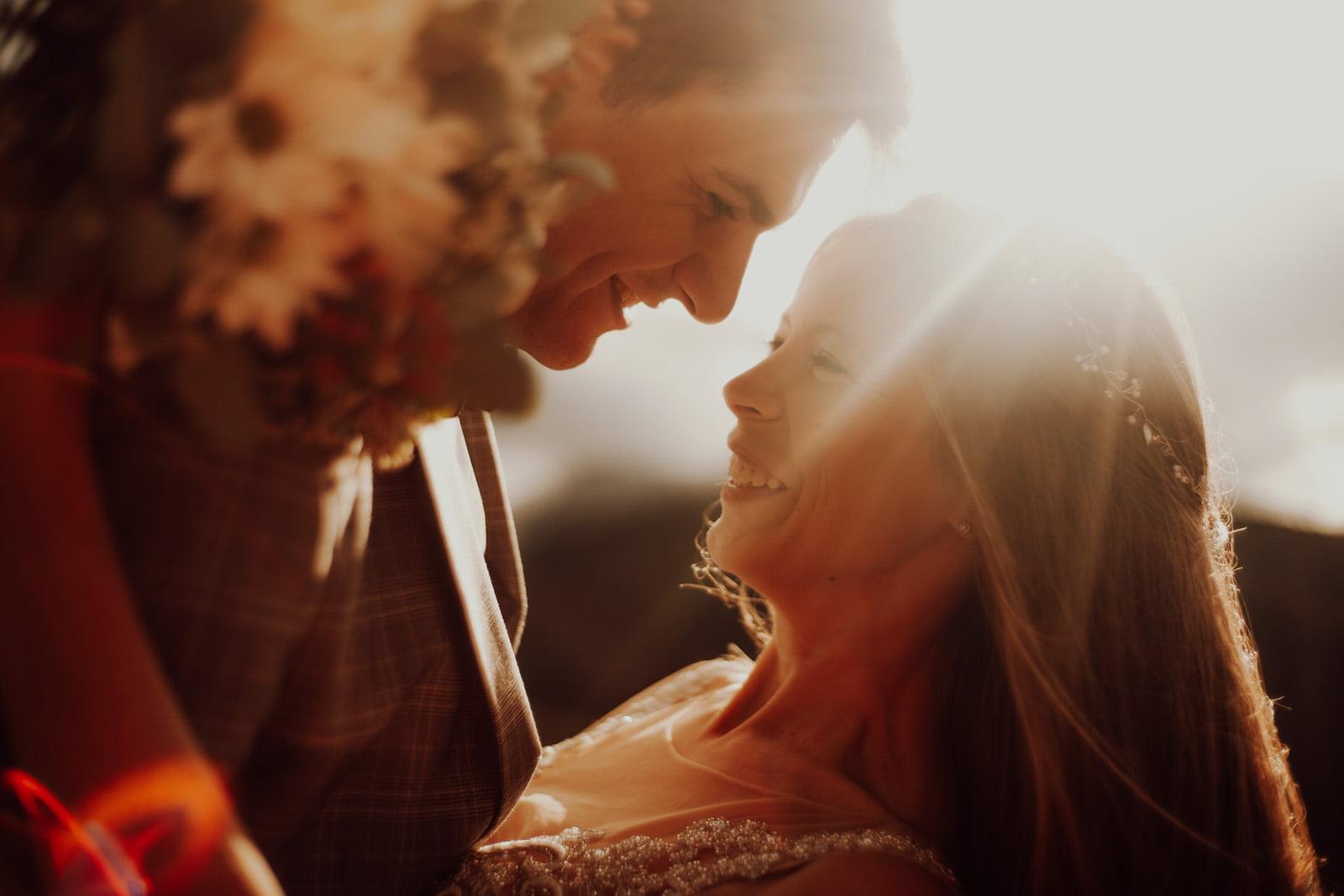sesja ślubna w tatrach264