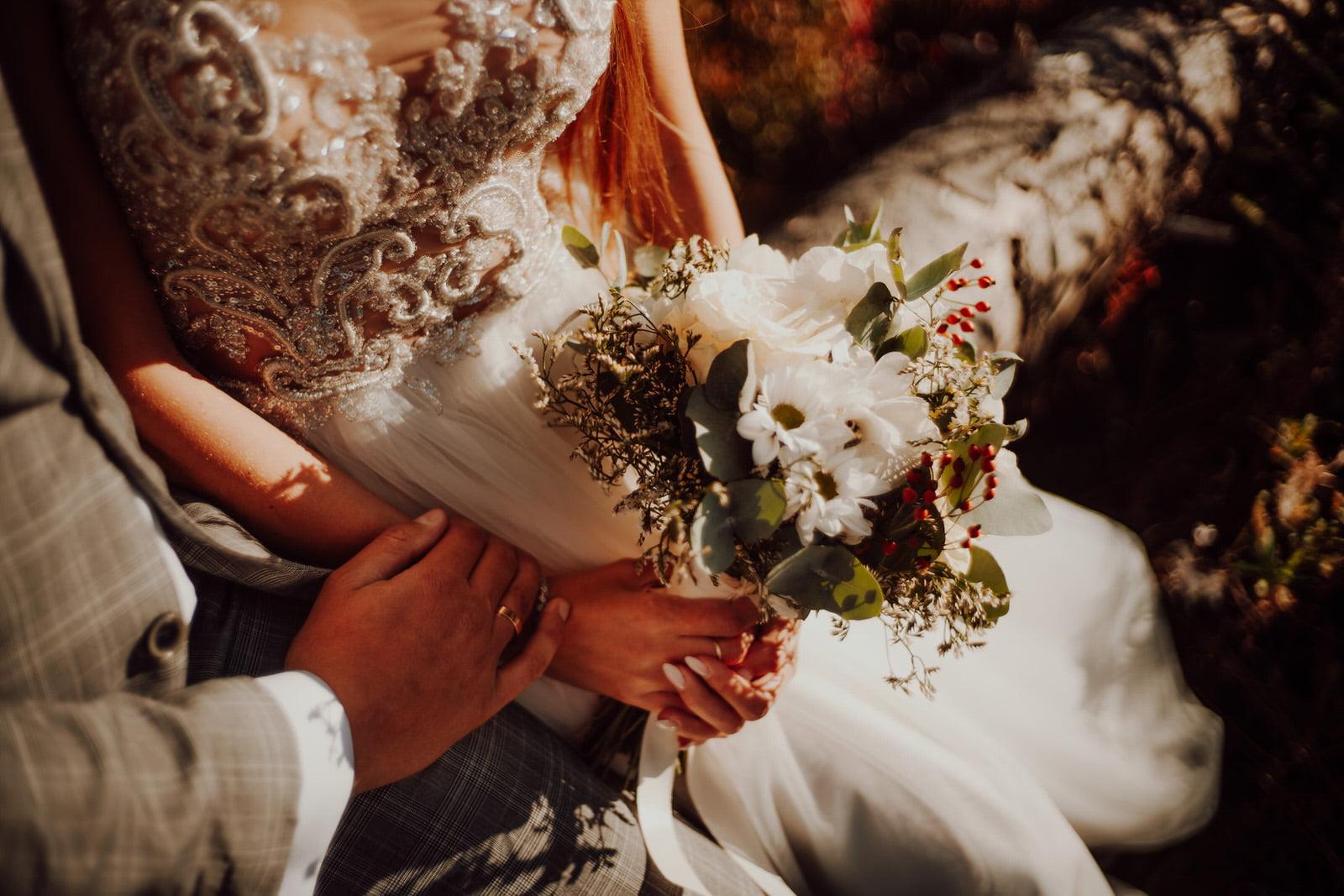 sesja ślubna w tatrach265