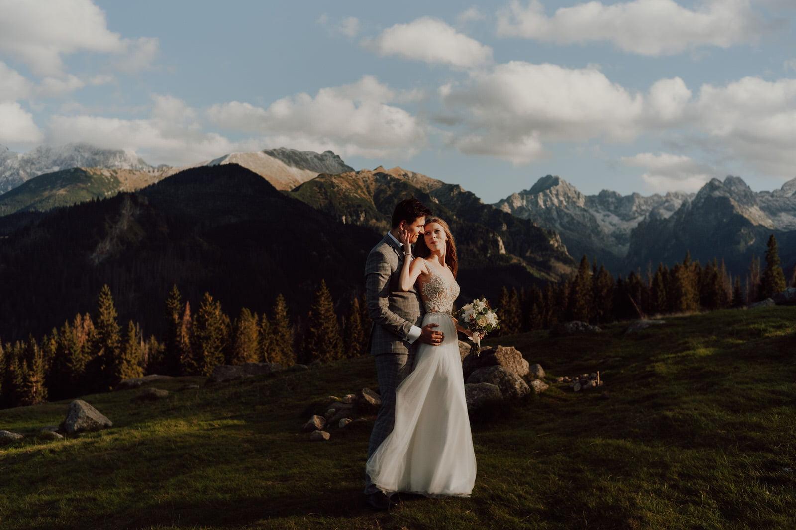 sesja ślubna w tatrach266