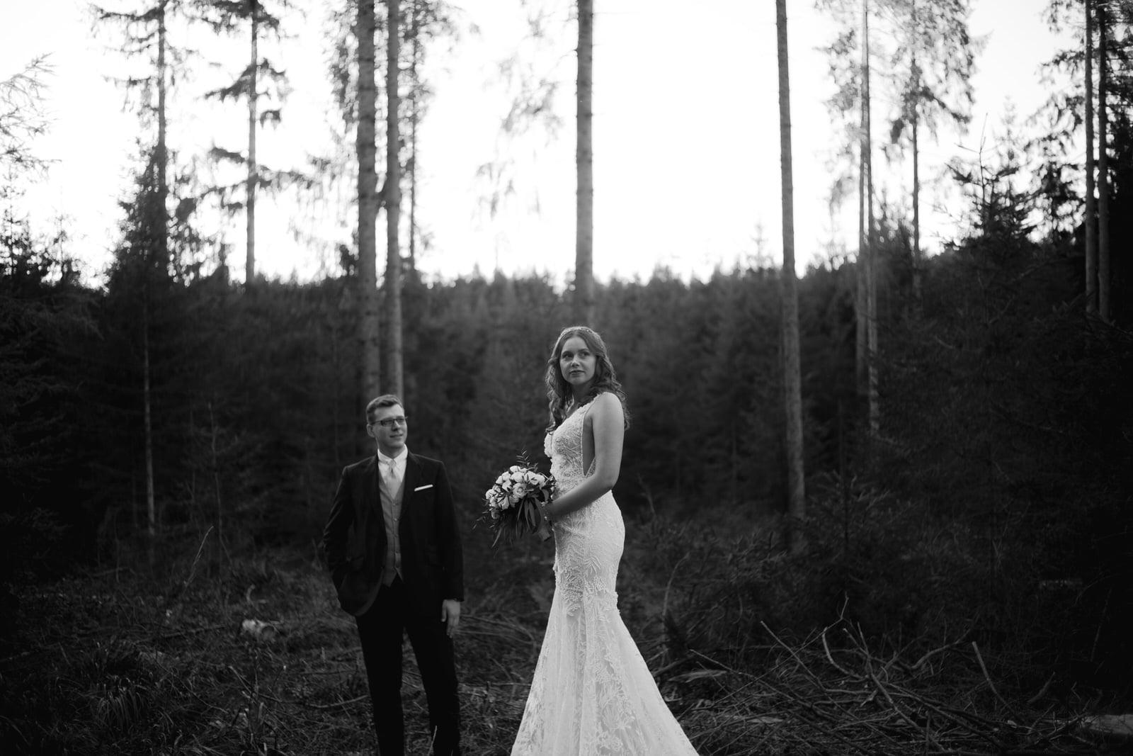sesja ślubna w tatrach268