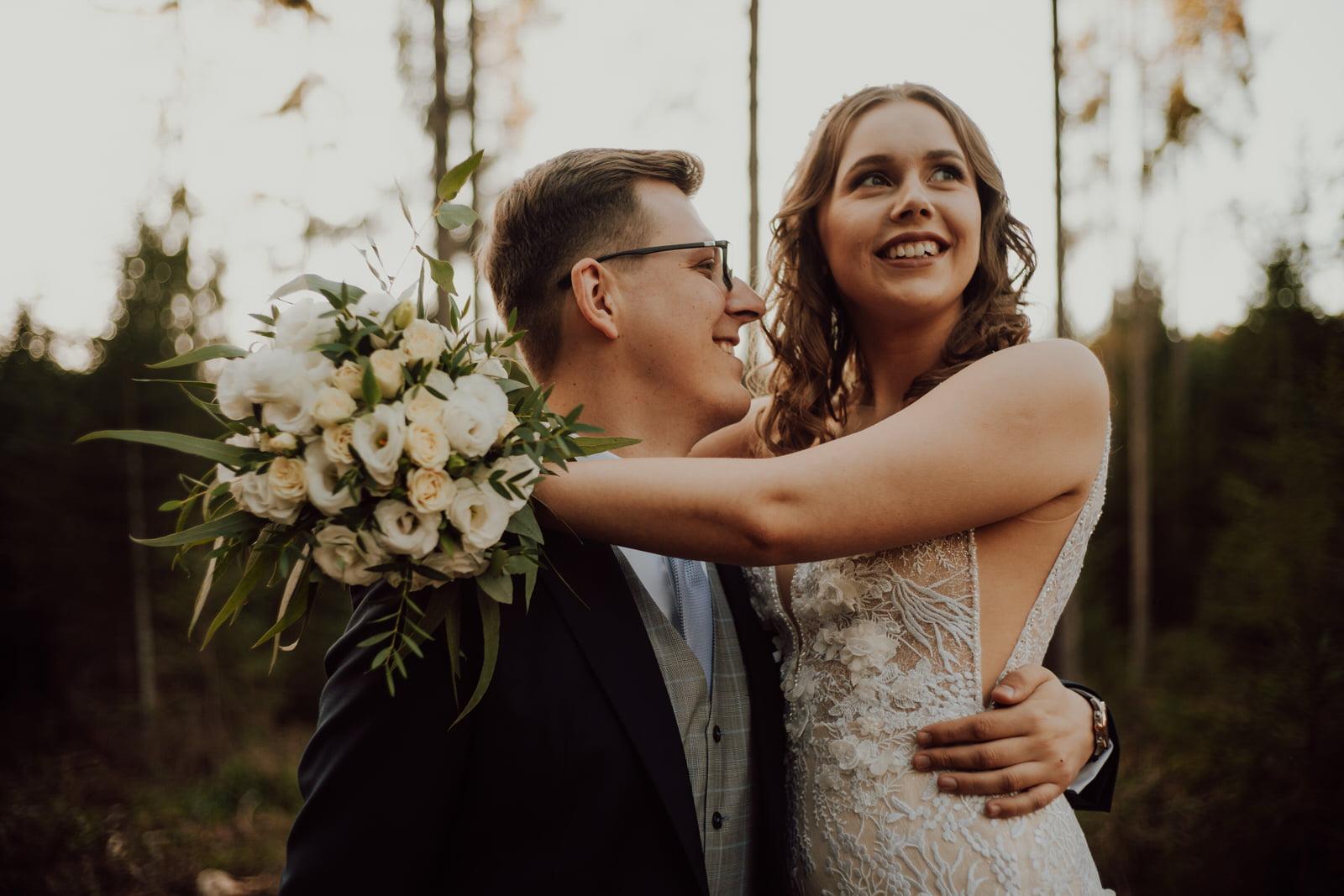 sesja ślubna w tatrach269