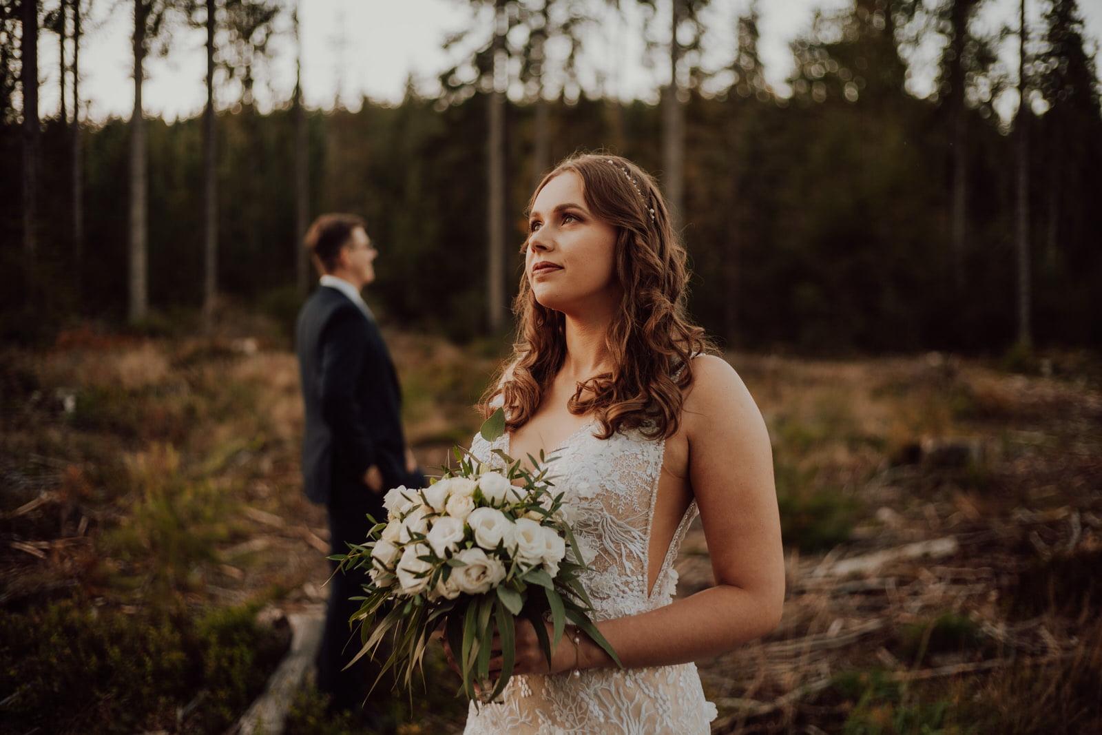 sesja ślubna w tatrach272