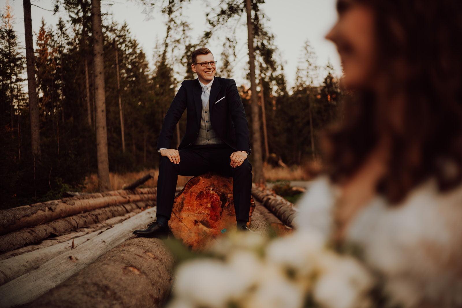 sesja ślubna w tatrach275