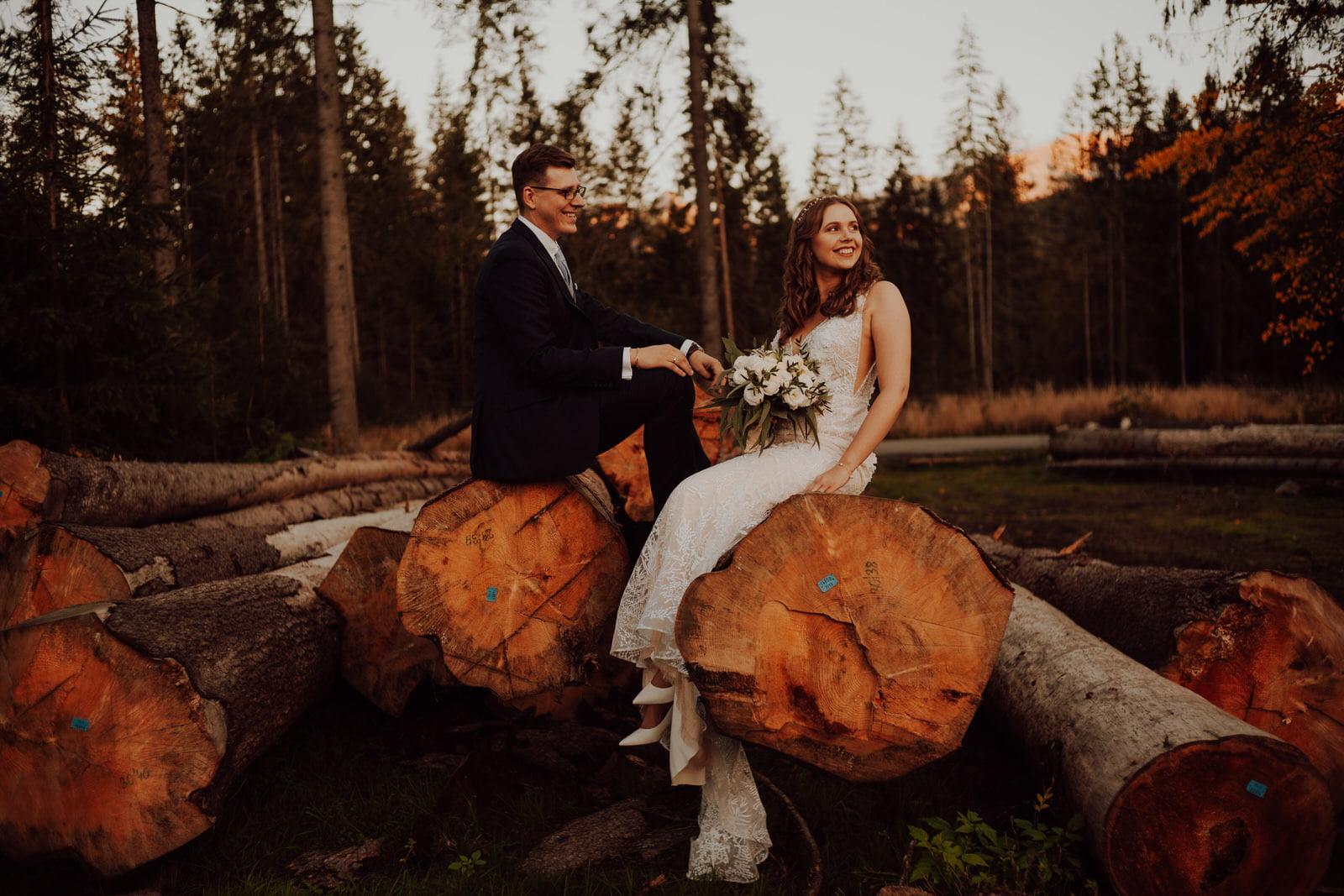 sesja ślubna w tatrach276