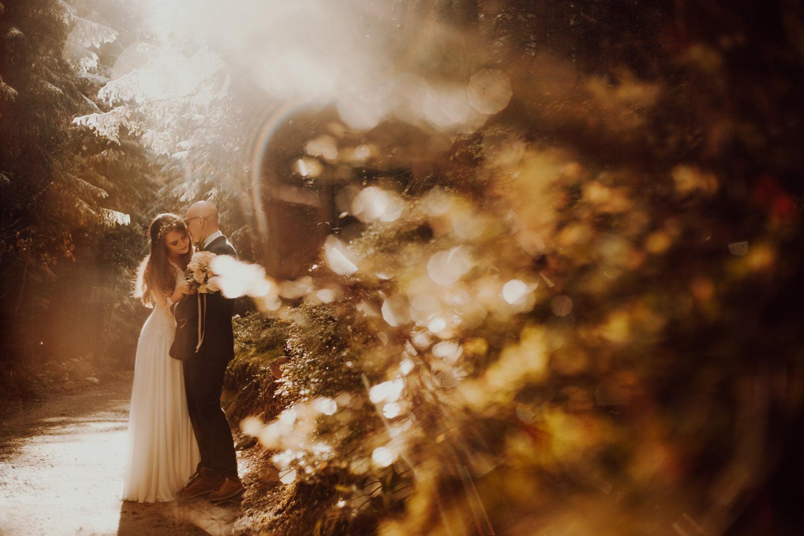 sesja ślubna w tatrach278