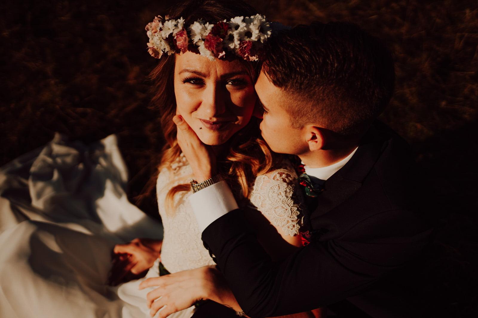 sesja ślubna w tatrach280