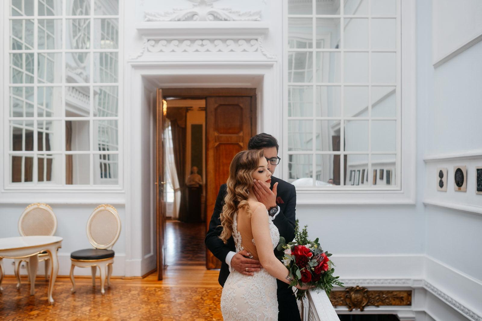 sesja ślubna w tatrach282