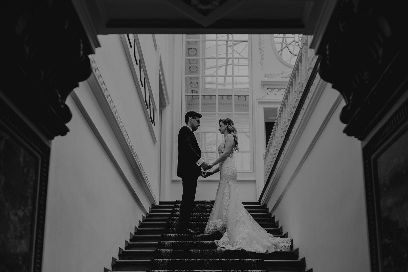 sesja ślubna w tatrach283