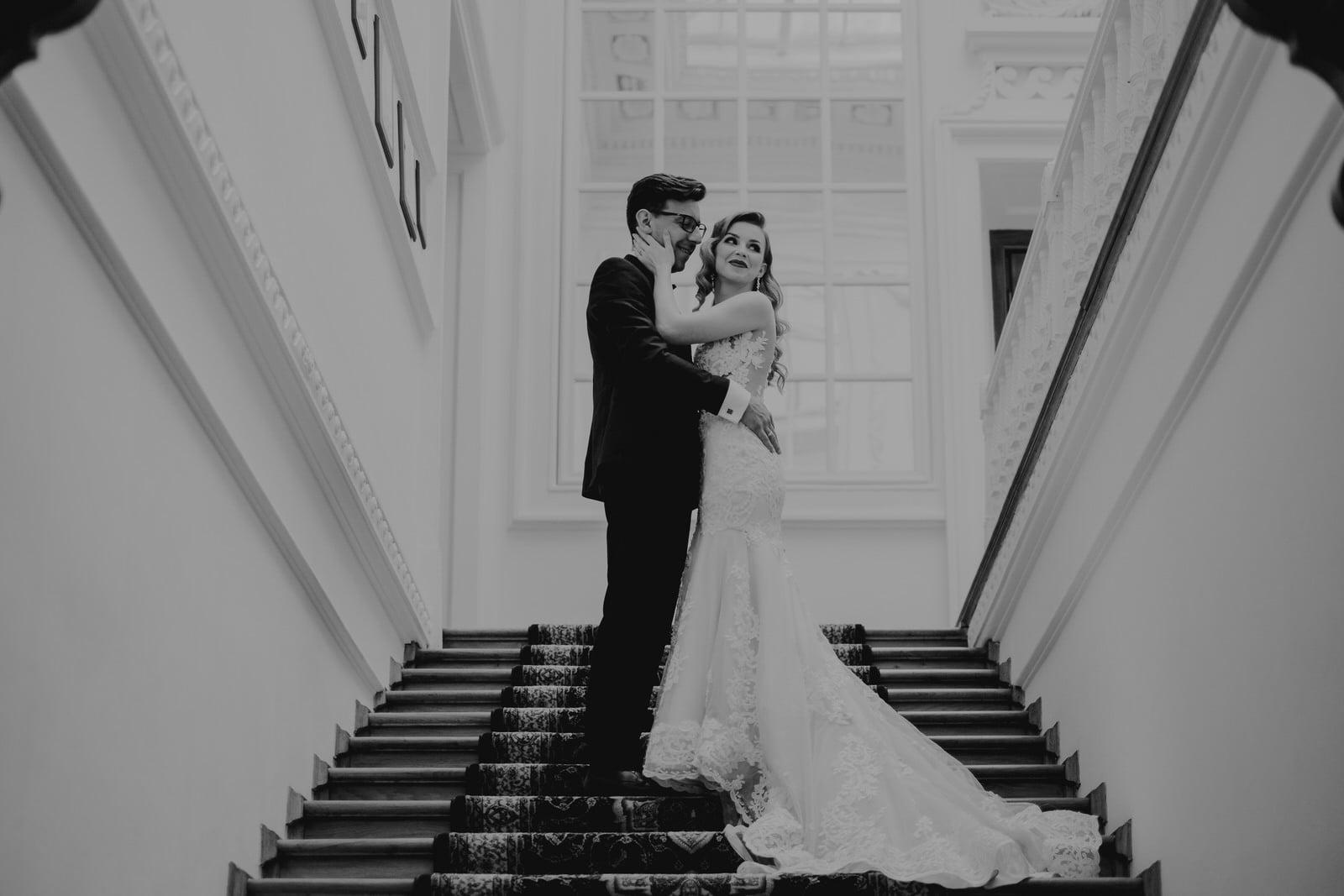 sesja ślubna w tatrach284