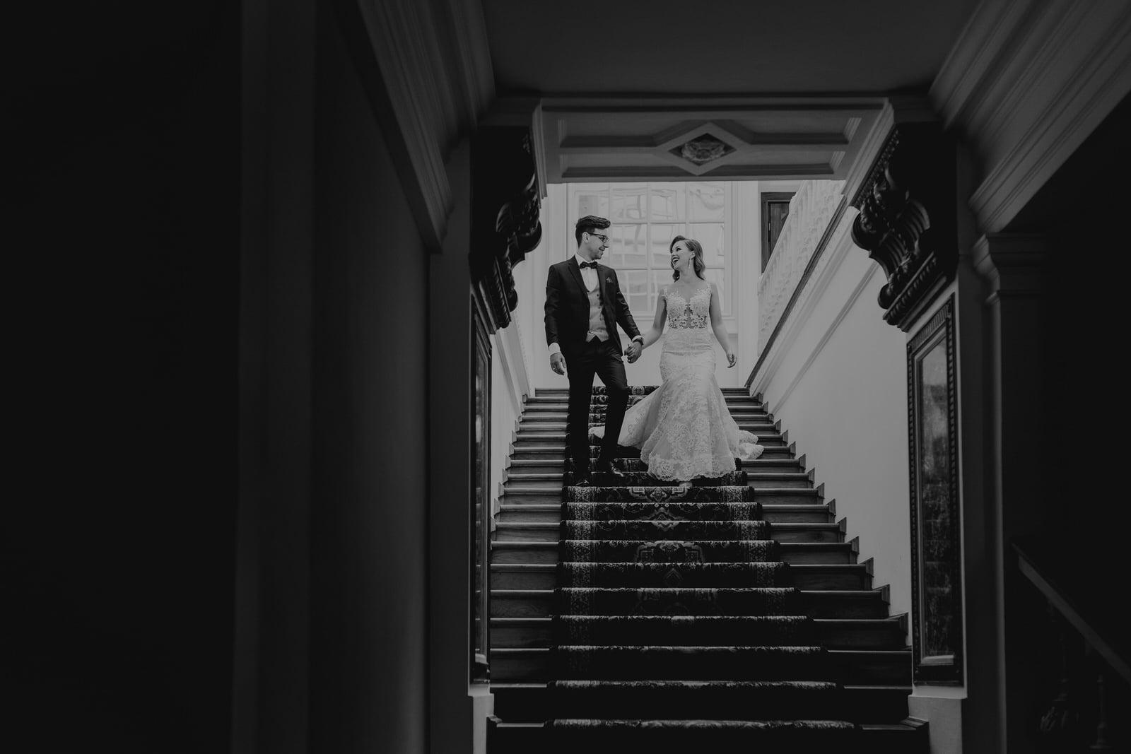 sesja ślubna w tatrach285