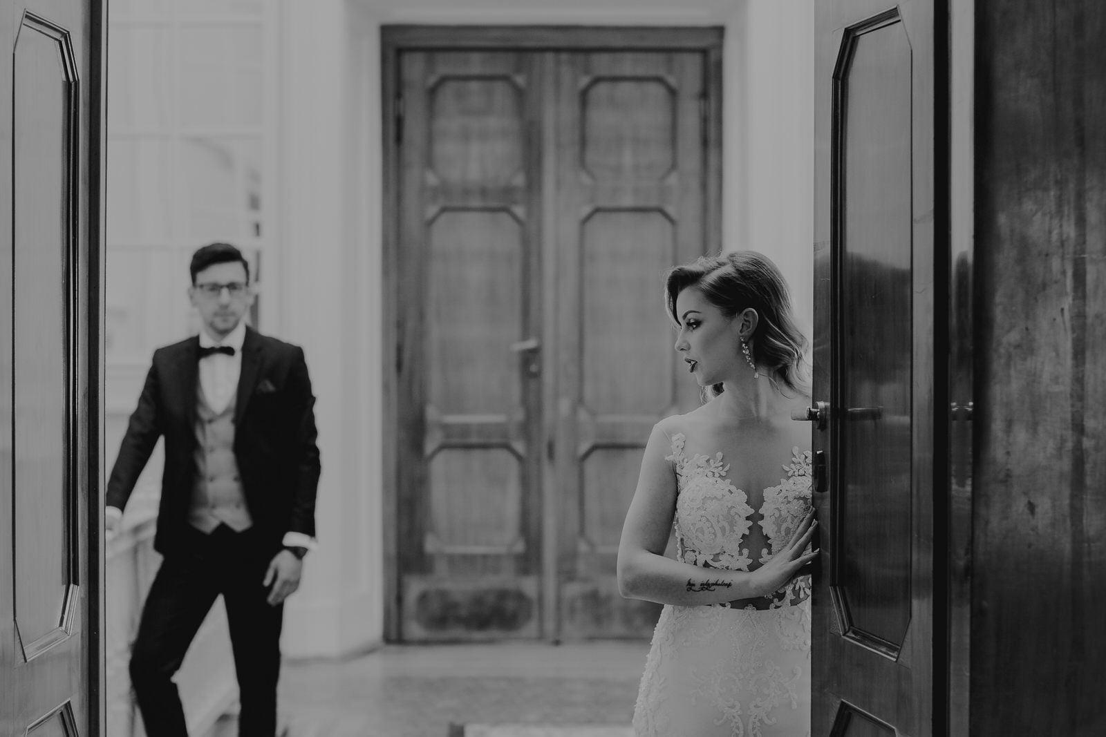 sesja ślubna w tatrach287