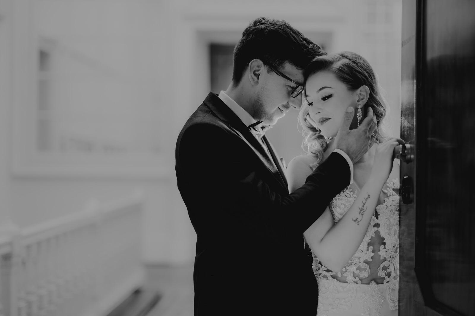 sesja ślubna w tatrach289