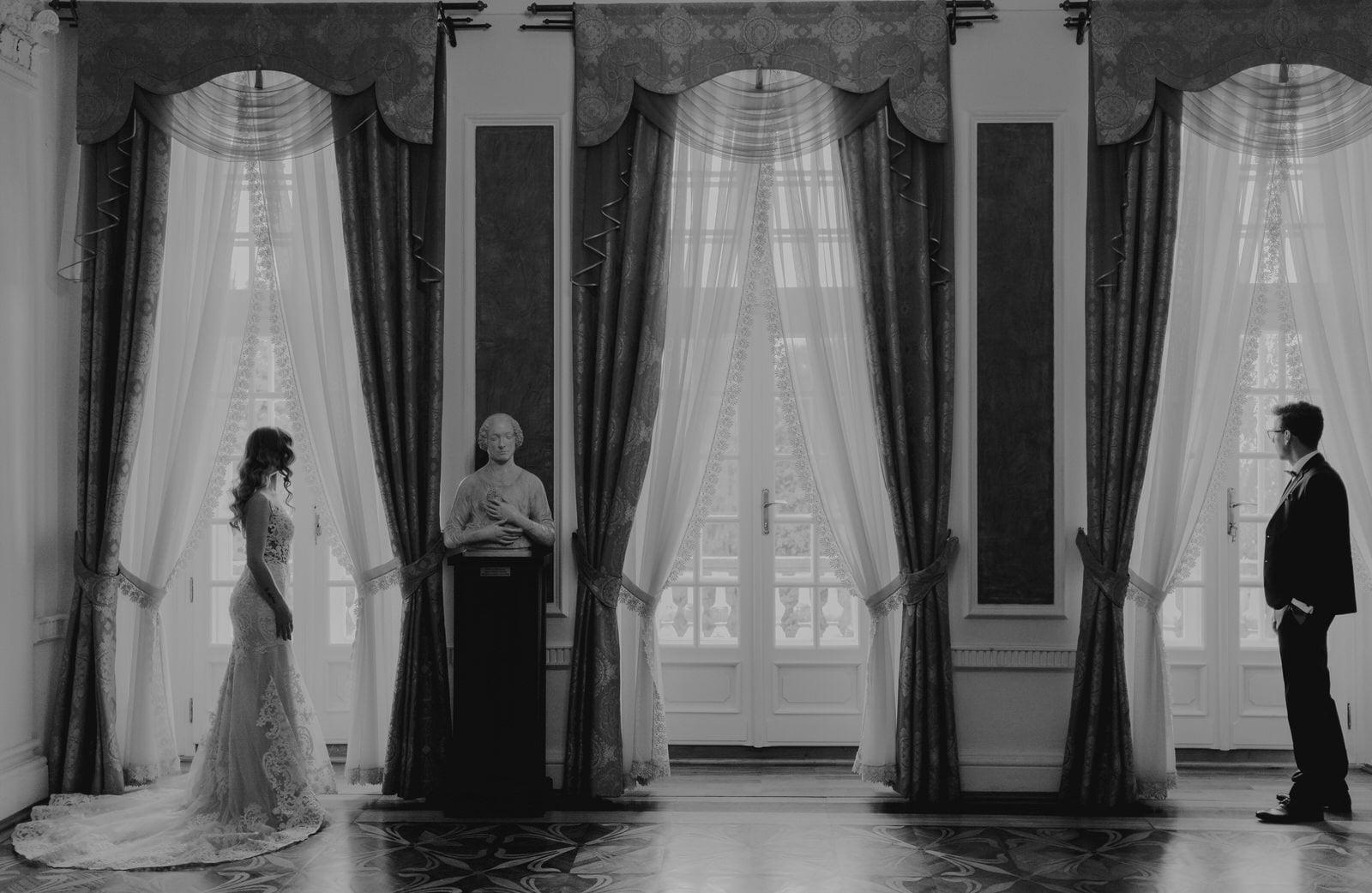 sesja ślubna w tatrach290