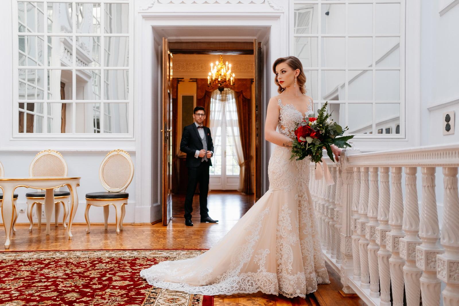sesja ślubna w tatrach291