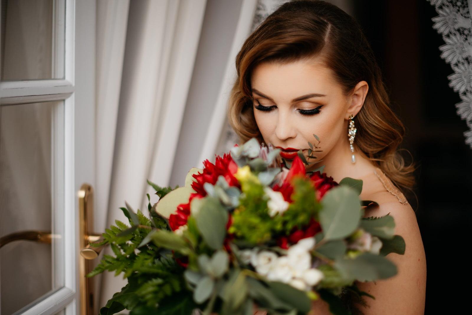 sesja ślubna w tatrach292