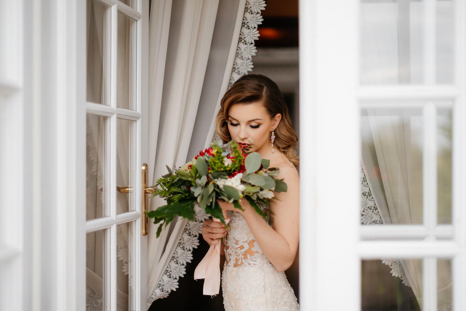sesja ślubna w tatrach293